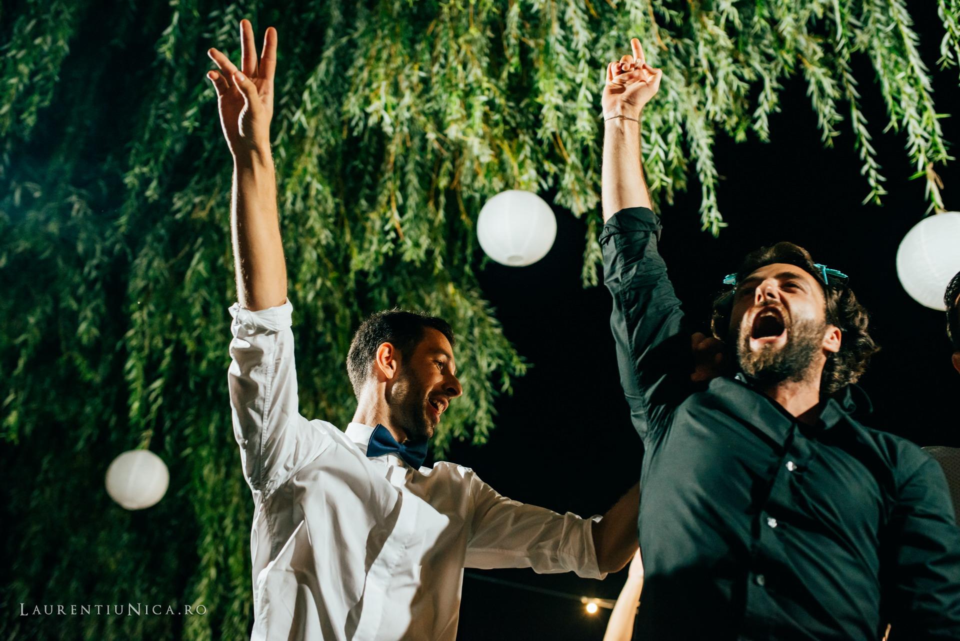 carolina si sorin craiova fotograf nunta laurentiu nica87 - Carolina & Sorin | Fotografii nunta