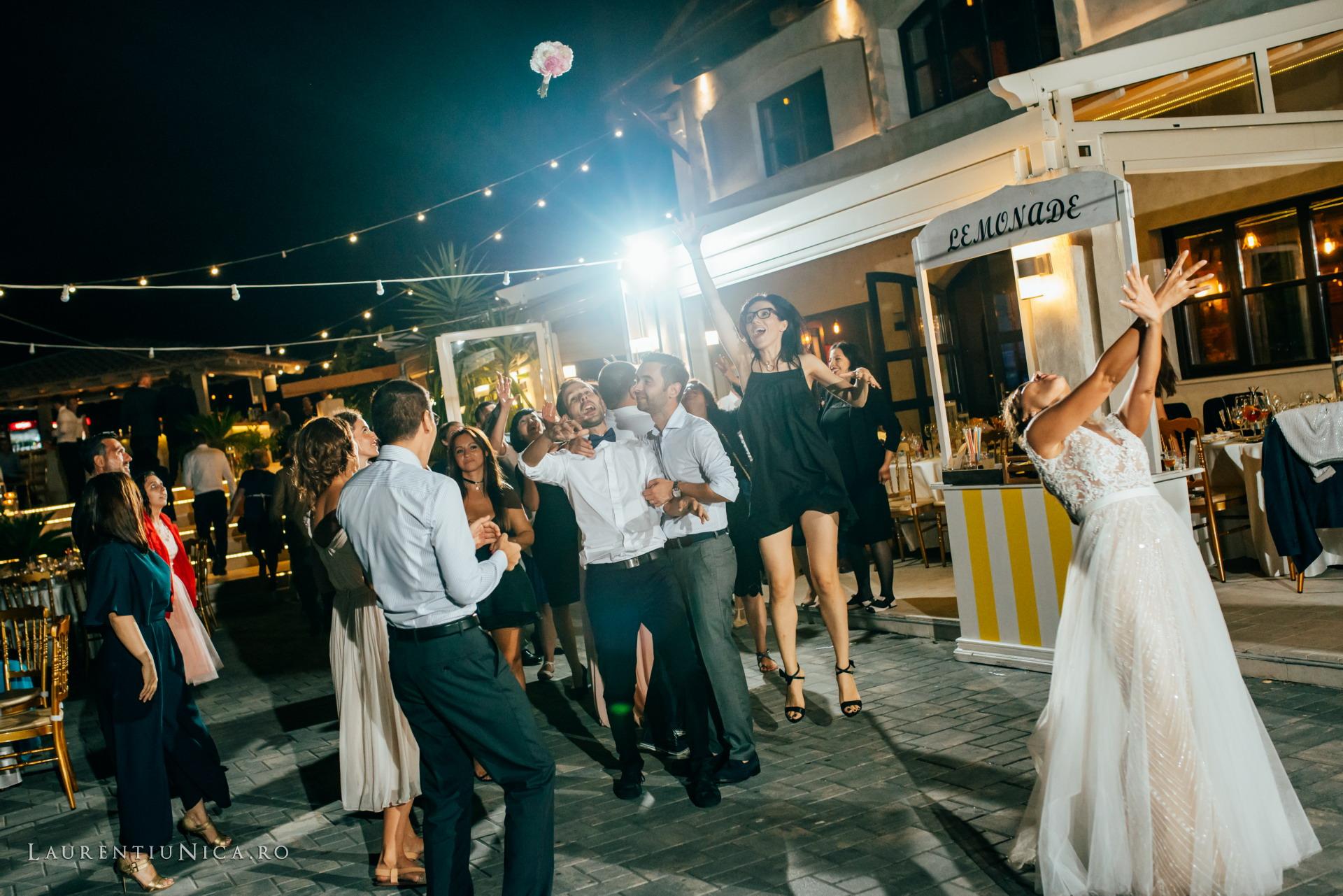 carolina si sorin craiova fotograf nunta laurentiu nica89 - Carolina & Sorin | Fotografii nunta