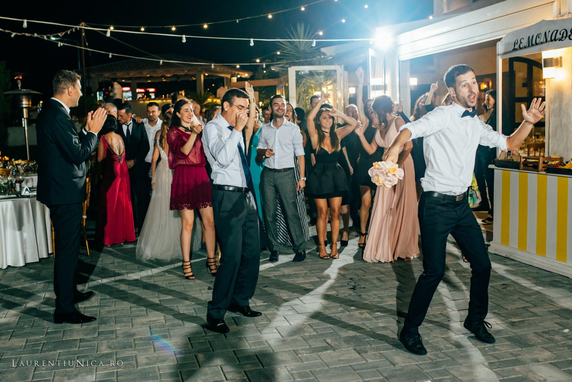 carolina si sorin craiova fotograf nunta laurentiu nica90 - Carolina & Sorin | Fotografii nunta