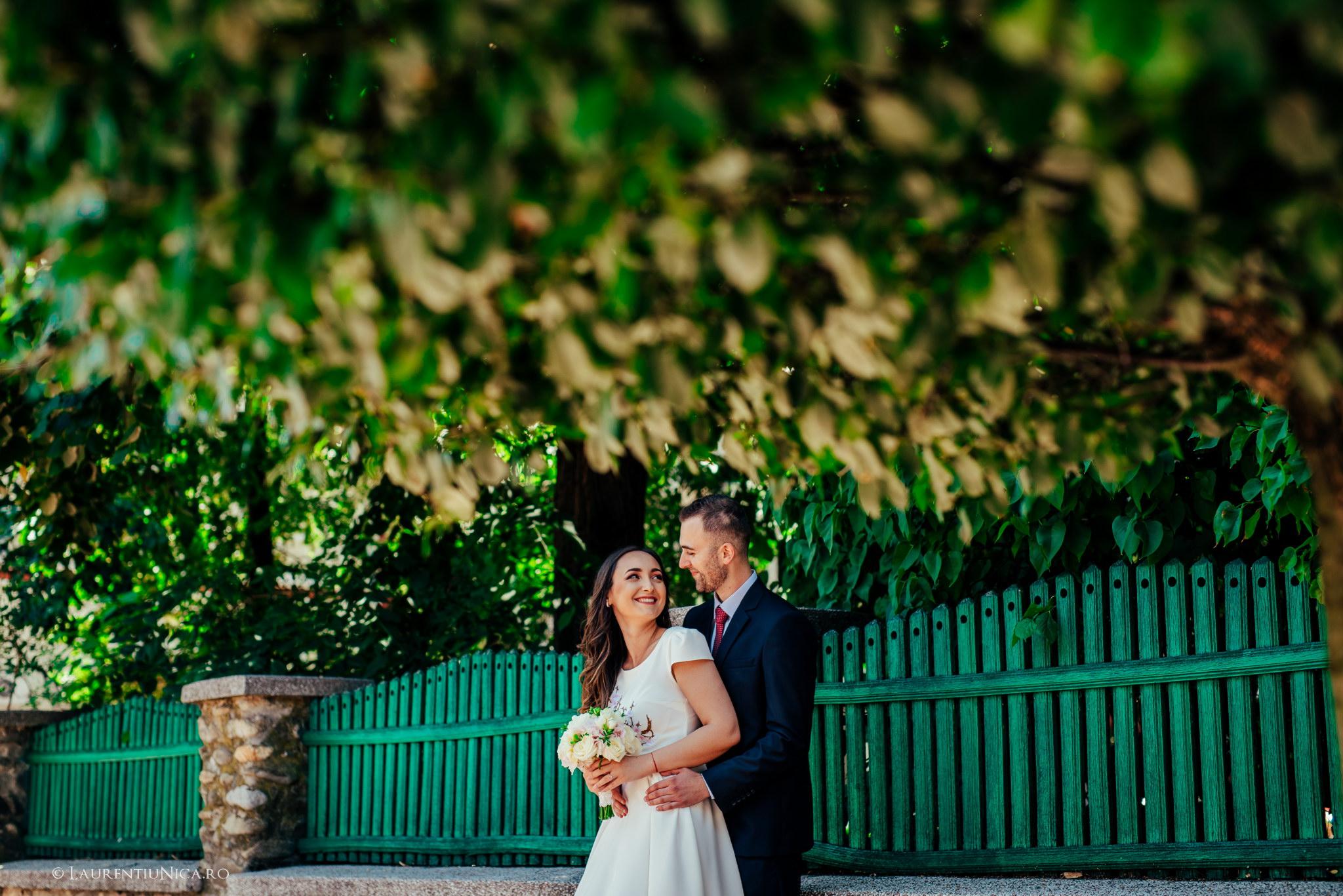 daiana si madalin fotograf nunta laurentiu nica targu jiu gorj 01 - Daiana & Madalin | Fotografii nunta | Targu-Jiu | Gorj