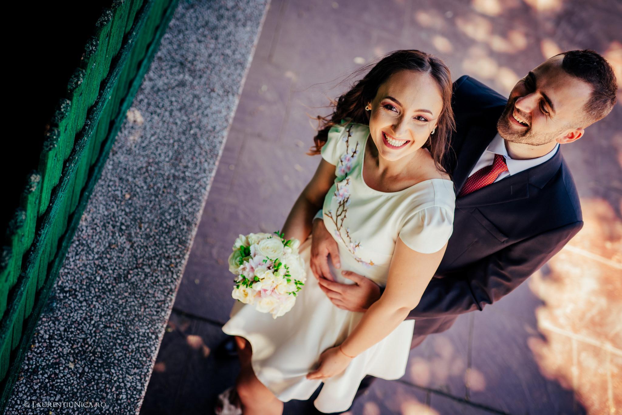 daiana si madalin fotograf nunta laurentiu nica targu jiu gorj 02 - Daiana & Madalin | Fotografii nunta | Targu-Jiu | Gorj