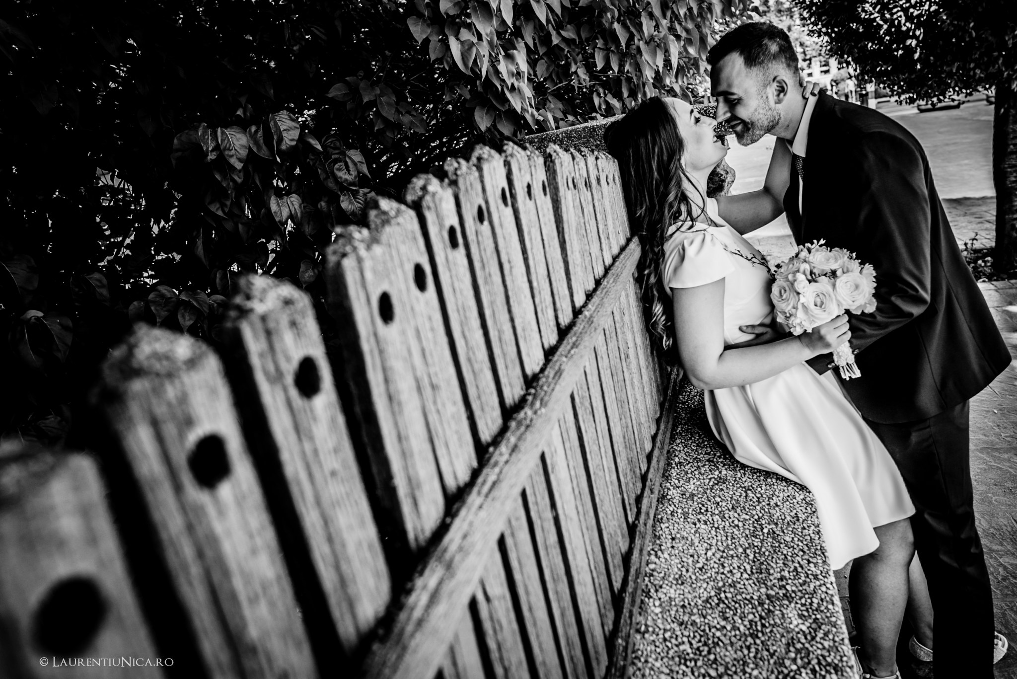daiana si madalin fotograf nunta laurentiu nica targu jiu gorj 03 - Daiana & Madalin | Fotografii nunta | Targu-Jiu | Gorj