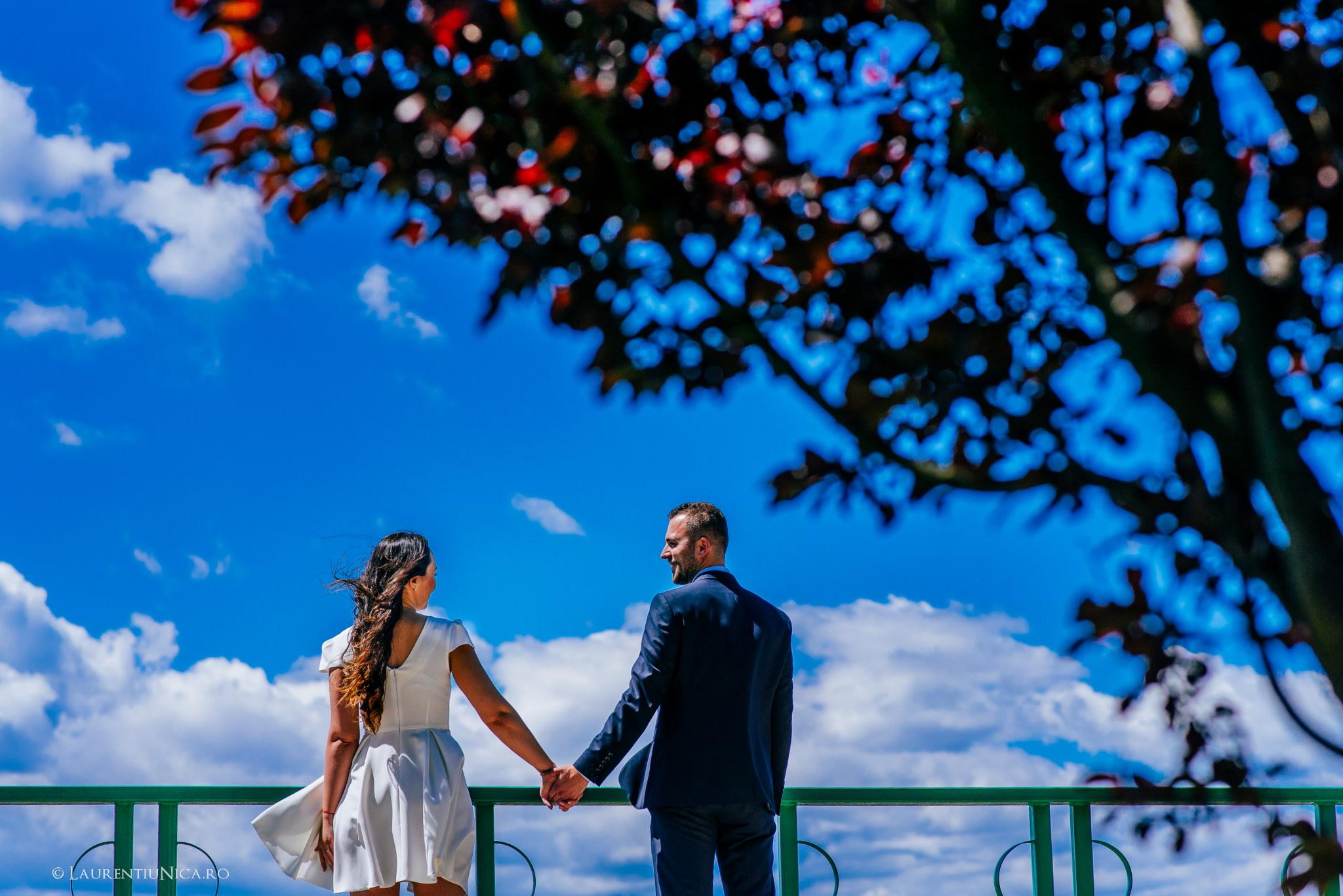 daiana si madalin fotograf nunta laurentiu nica targu jiu gorj 05 - Daiana & Madalin | Fotografii nunta | Targu-Jiu | Gorj