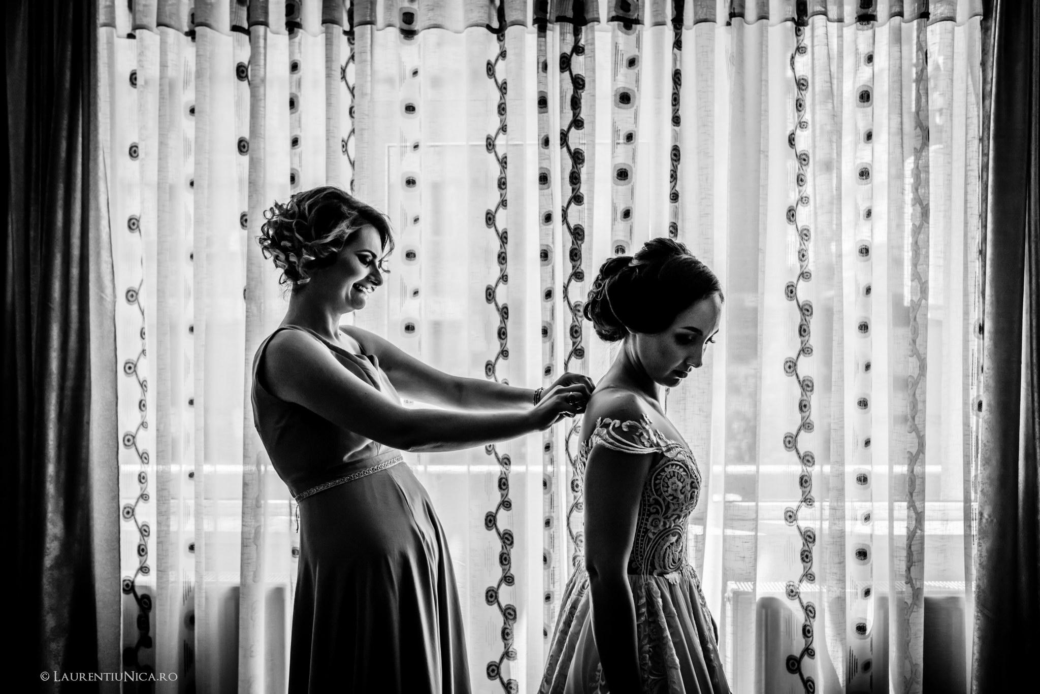 daiana si madalin fotograf nunta laurentiu nica targu jiu gorj 08 - Daiana & Madalin | Fotografii nunta | Targu-Jiu | Gorj