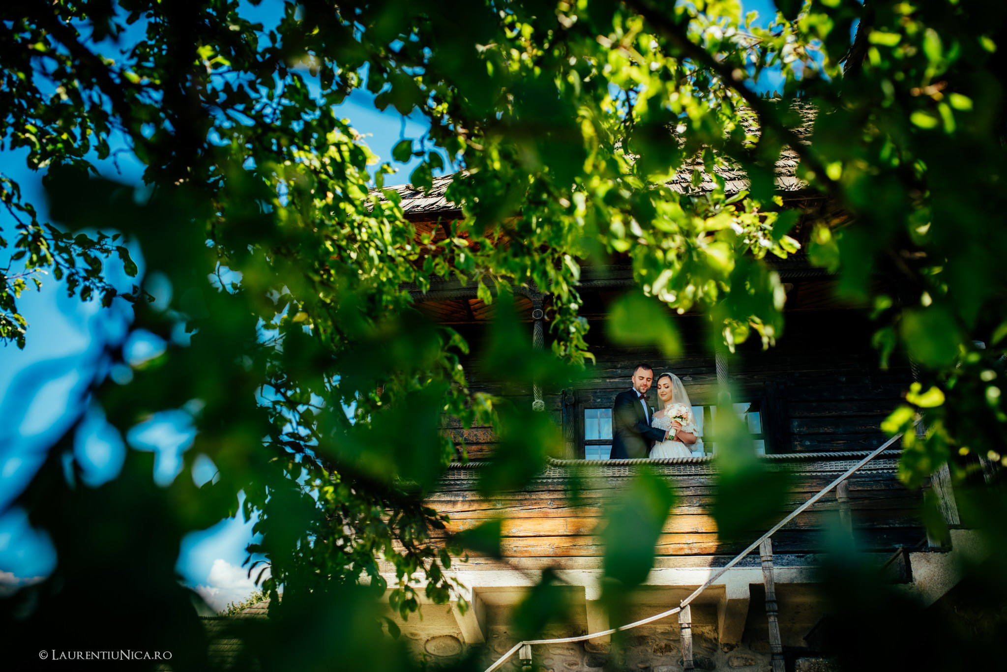 daiana si madalin fotograf nunta laurentiu nica targu jiu gorj 11 - Daiana & Madalin | Fotografii nunta | Targu-Jiu | Gorj
