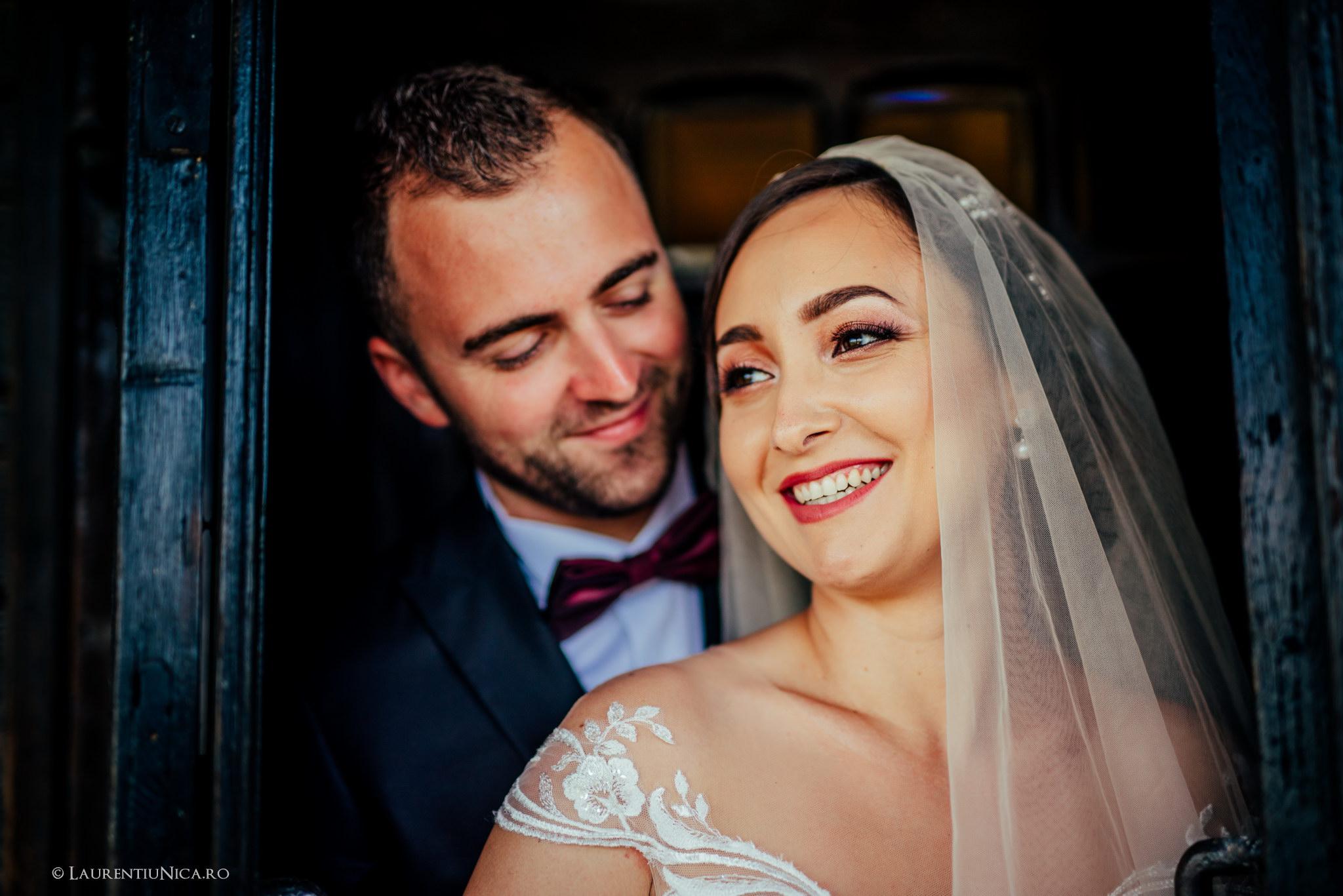 daiana si madalin fotograf nunta laurentiu nica targu jiu gorj 12 - Daiana & Madalin | Fotografii nunta | Targu-Jiu | Gorj