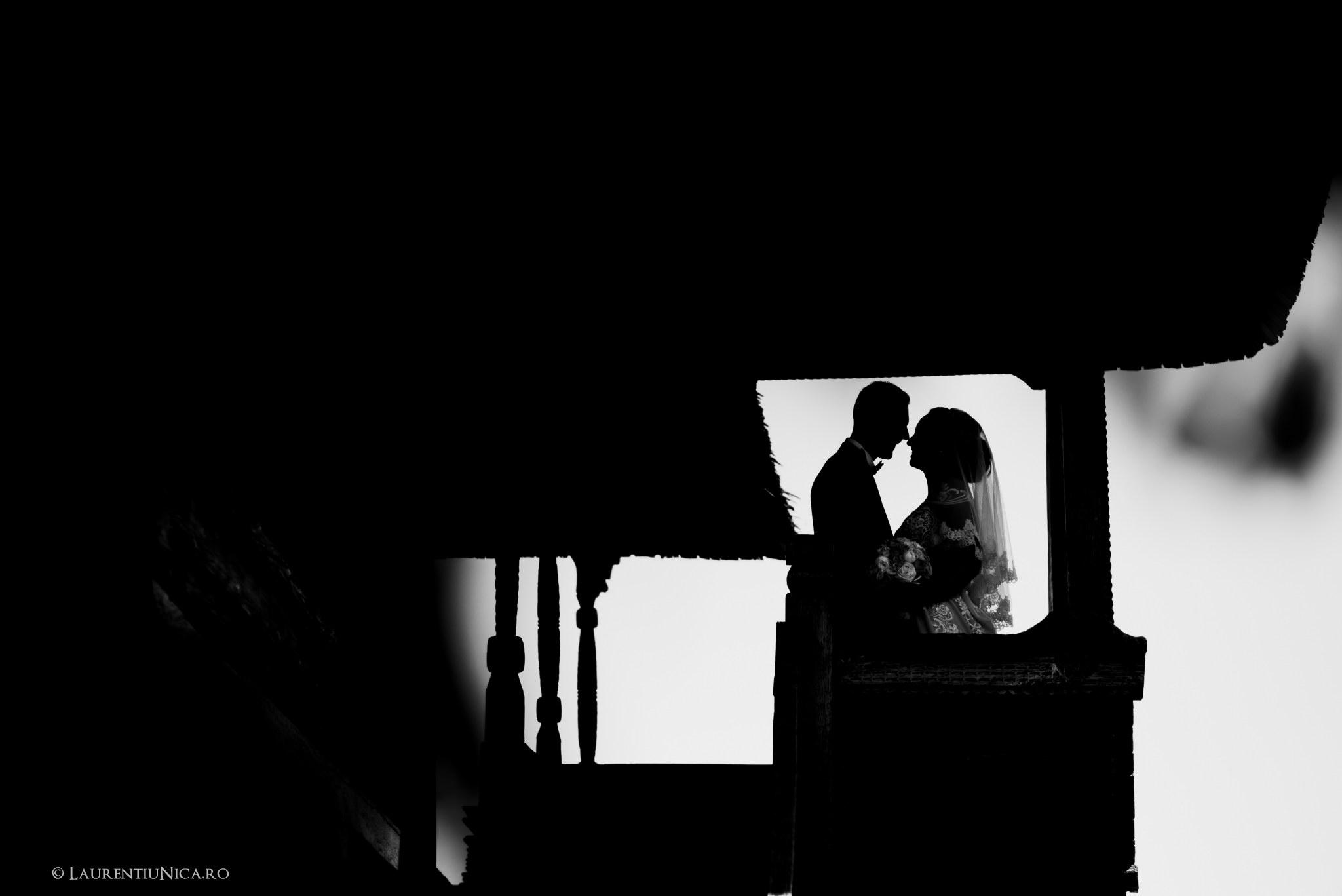 daiana si madalin fotograf nunta laurentiu nica targu jiu gorj 13 - Daiana & Madalin | Fotografii nunta | Targu-Jiu | Gorj
