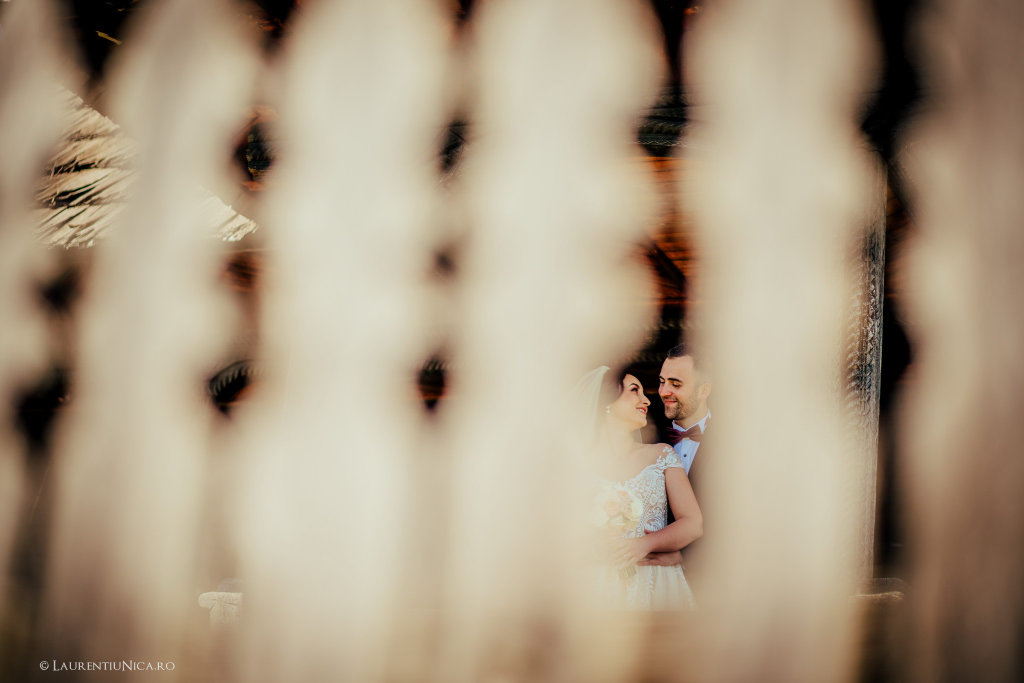 daiana si madalin fotograf nunta laurentiu nica targu jiu gorj 14 - Daiana & Madalin | Fotografii nunta | Targu-Jiu | Gorj