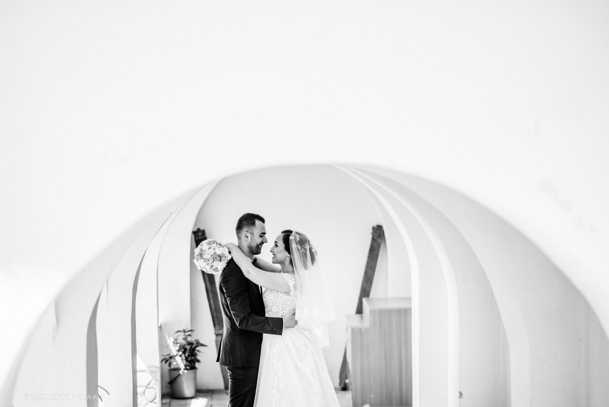 daiana si madalin fotograf nunta laurentiu nica targu jiu gorj 15 - Daiana & Madalin | Fotografii nunta | Targu-Jiu | Gorj