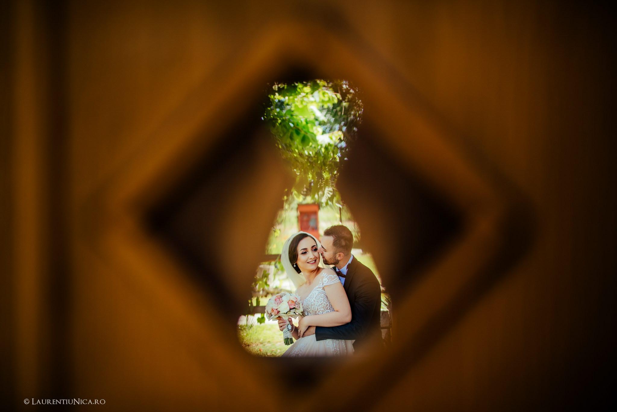 daiana si madalin fotograf nunta laurentiu nica targu jiu gorj 17 - Daiana & Madalin | Fotografii nunta | Targu-Jiu | Gorj