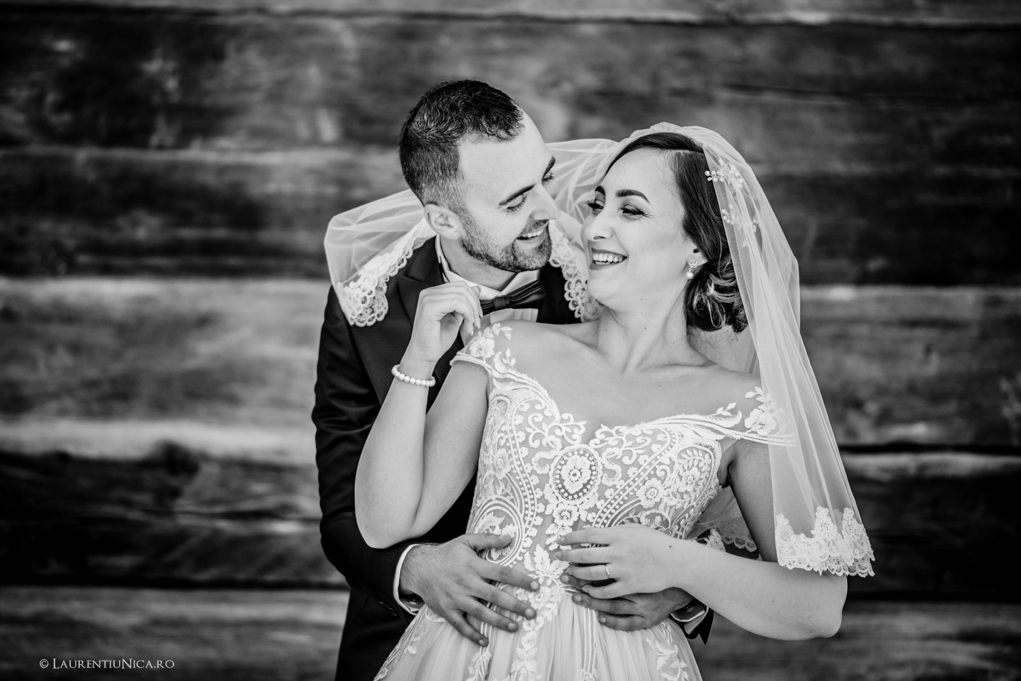daiana si madalin fotograf nunta laurentiu nica targu jiu gorj 18 - Daiana & Madalin | Fotografii nunta | Targu-Jiu | Gorj