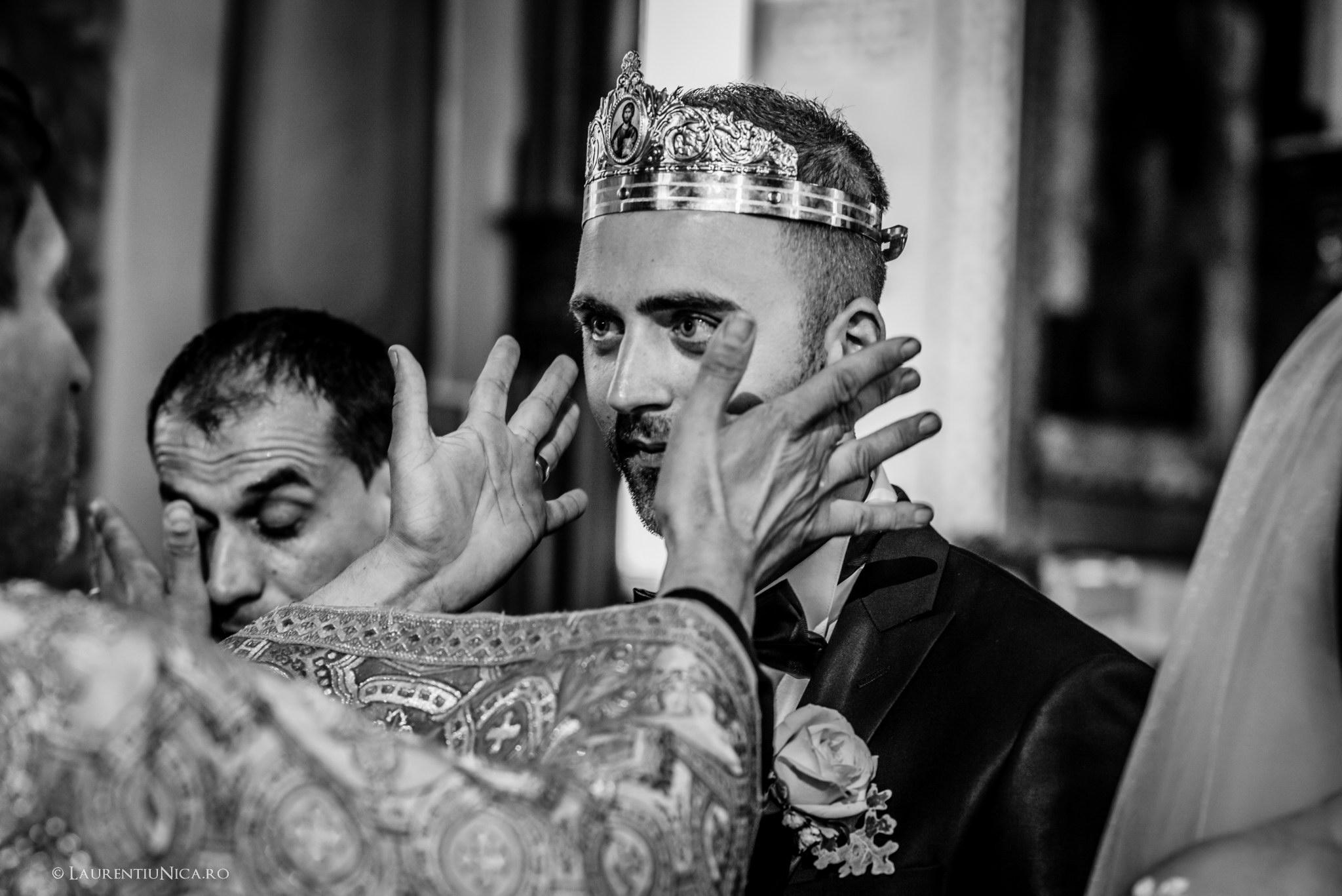 daiana si madalin fotograf nunta laurentiu nica targu jiu gorj 22 - Daiana & Madalin | Fotografii nunta | Targu-Jiu | Gorj