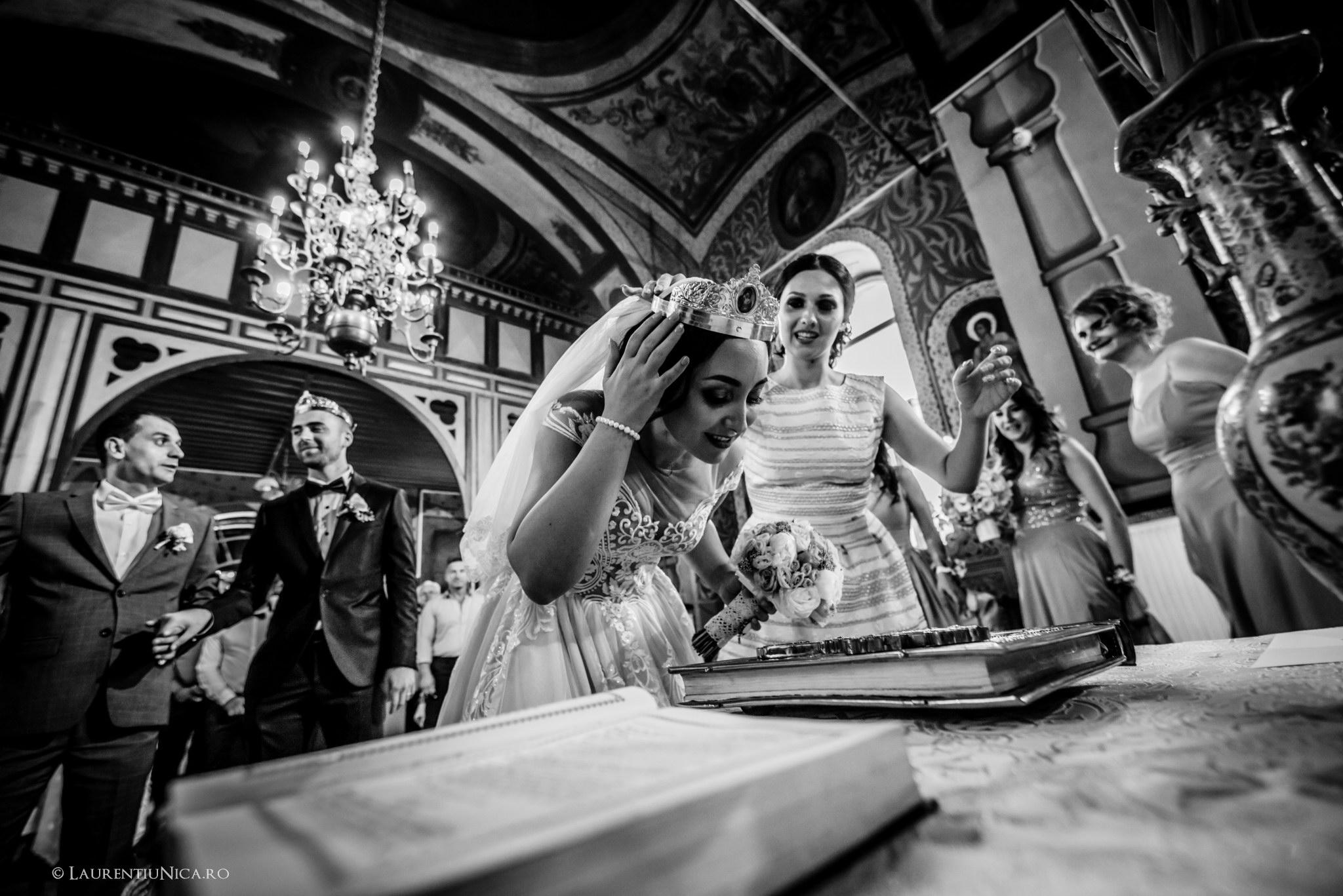 daiana si madalin fotograf nunta laurentiu nica targu jiu gorj 23 - Daiana & Madalin | Fotografii nunta | Targu-Jiu | Gorj