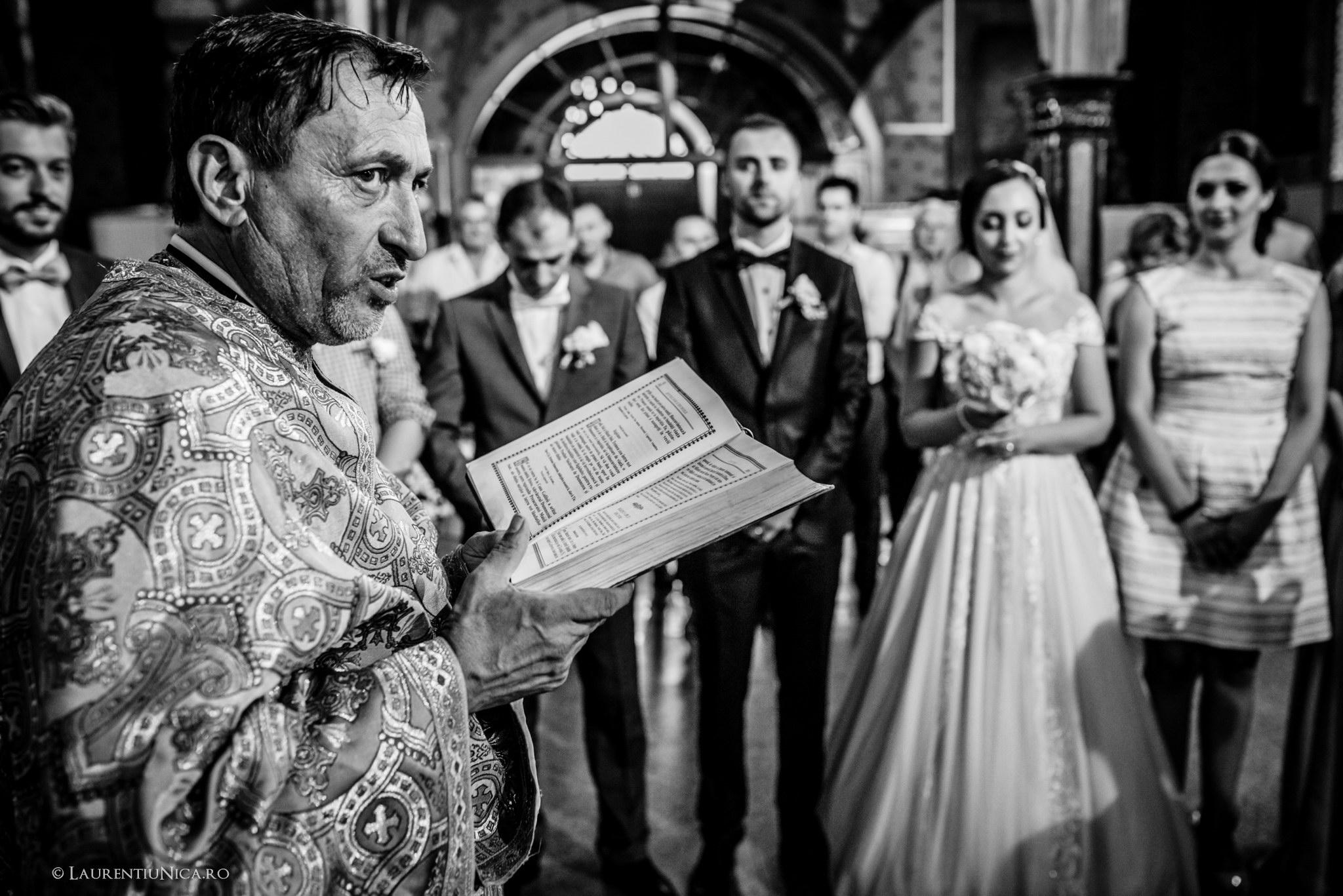 daiana si madalin fotograf nunta laurentiu nica targu jiu gorj 24 - Daiana & Madalin | Fotografii nunta | Targu-Jiu | Gorj