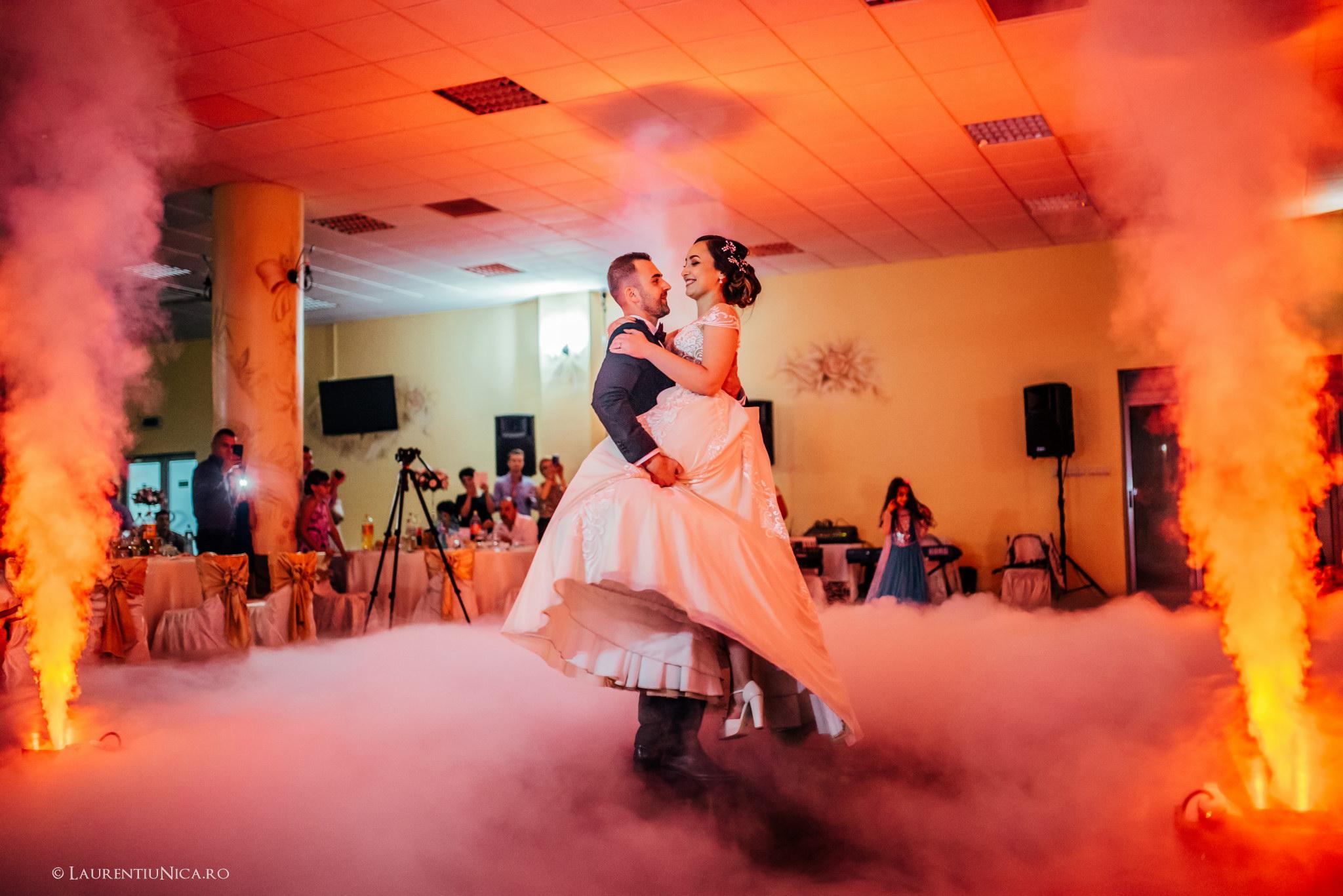 daiana si madalin fotograf nunta laurentiu nica targu jiu gorj 25 - Daiana & Madalin | Fotografii nunta | Targu-Jiu | Gorj