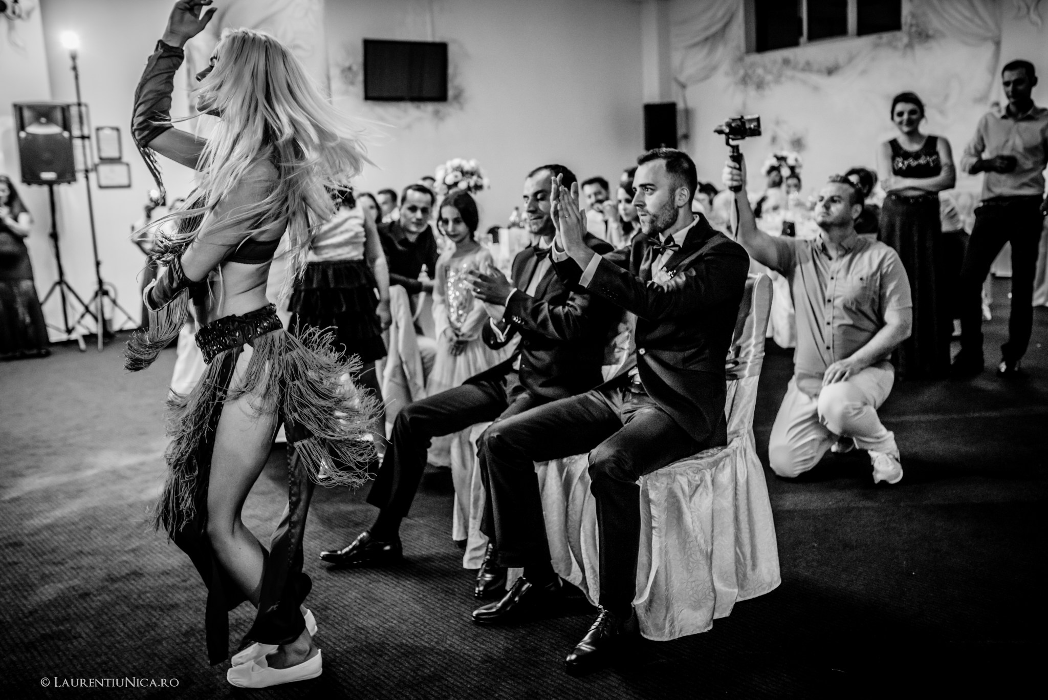 daiana si madalin fotograf nunta laurentiu nica targu jiu gorj 27 - Daiana & Madalin | Fotografii nunta | Targu-Jiu | Gorj