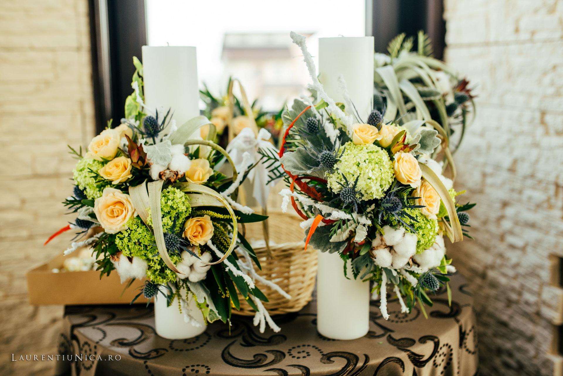 daniela si marius fotografii nunta craiova laurentiu nica01 - Daniela & Marius | Fotografii nunta