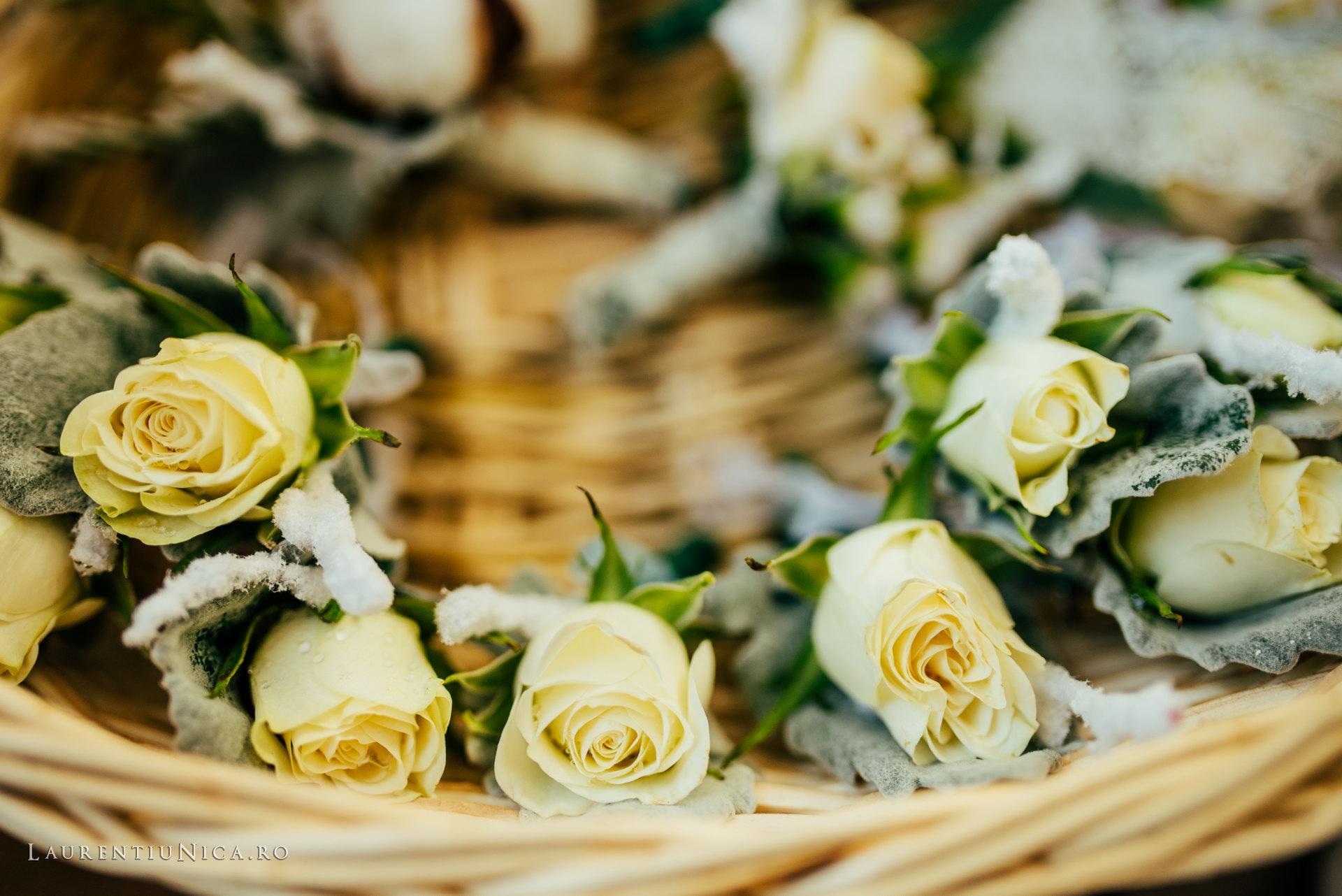 , Daniela & Marius | Fotografii nunta