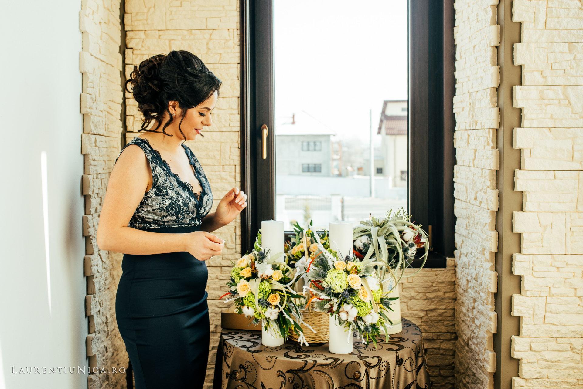 daniela si marius fotografii nunta craiova laurentiu nica04 - Daniela & Marius | Fotografii nunta