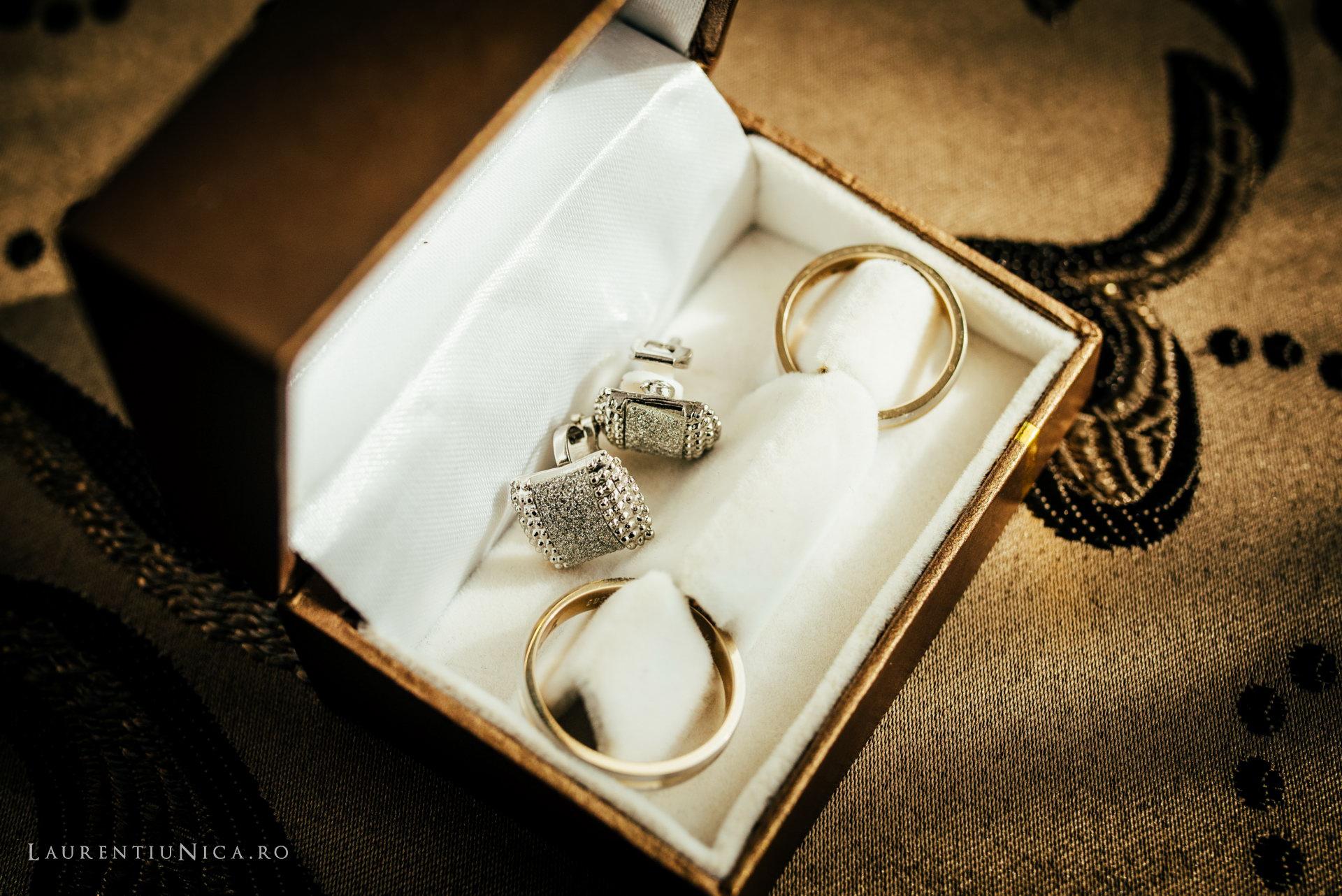 daniela si marius fotografii nunta craiova laurentiu nica05 - Daniela & Marius | Fotografii nunta
