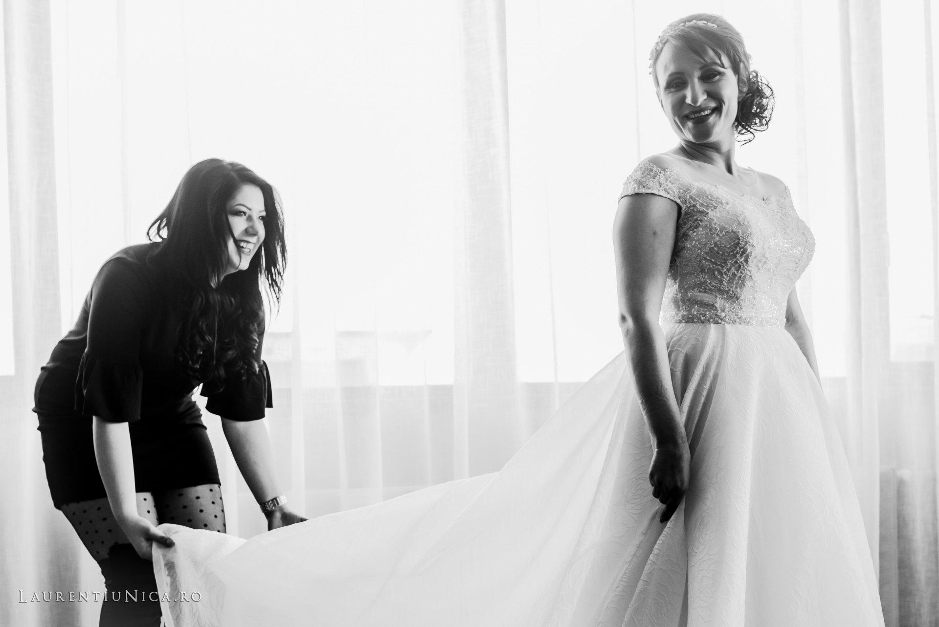 daniela si marius fotografii nunta craiova laurentiu nica07 - Daniela & Marius | Fotografii nunta