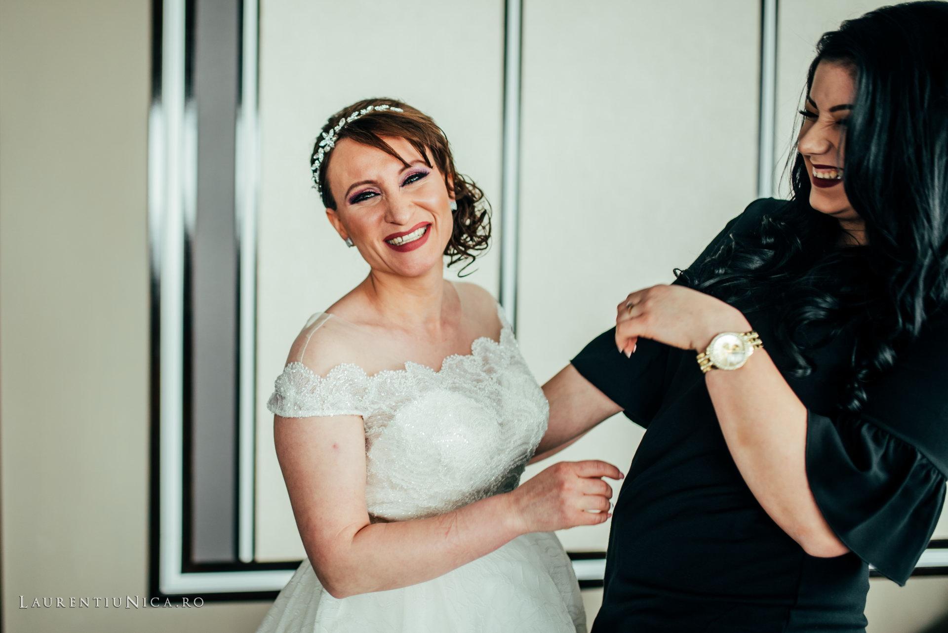 daniela si marius fotografii nunta craiova laurentiu nica08 - Daniela & Marius | Fotografii nunta