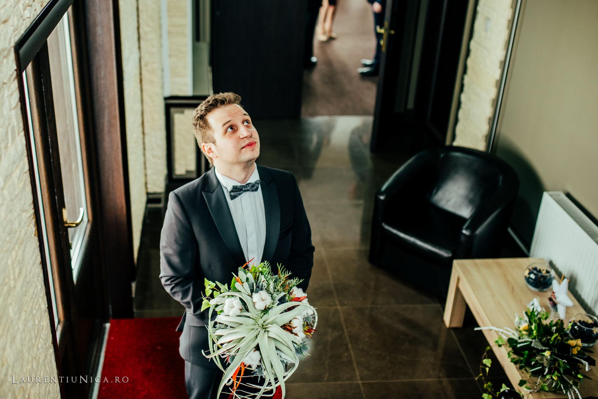 daniela si marius fotografii nunta craiova laurentiu nica09 - Daniela & Marius | Fotografii nunta