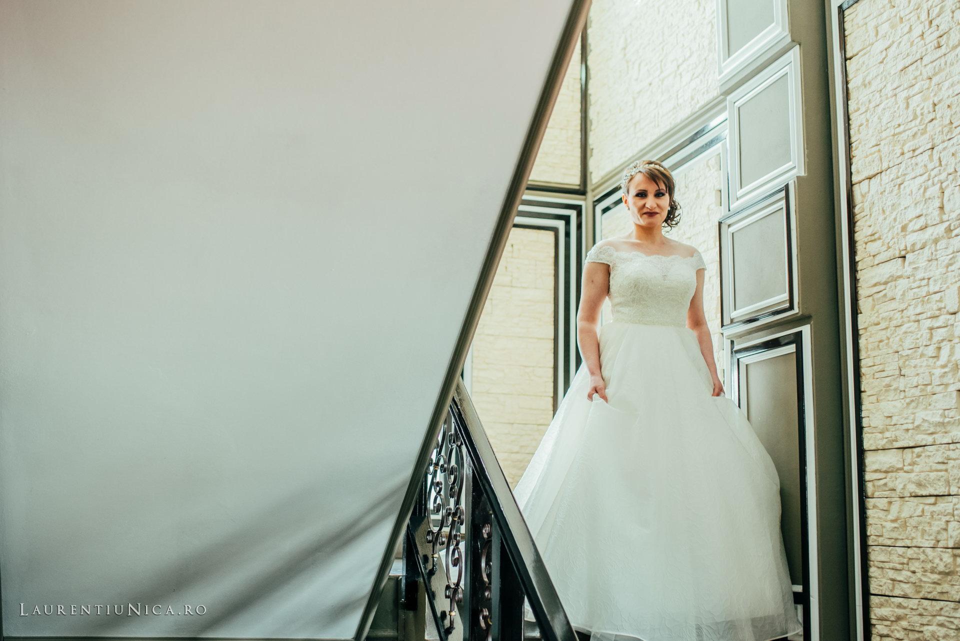 daniela si marius fotografii nunta craiova laurentiu nica10 - Daniela & Marius | Fotografii nunta
