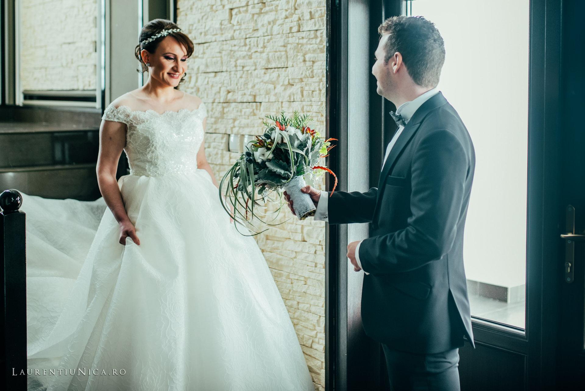 daniela si marius fotografii nunta craiova laurentiu nica11 - Daniela & Marius | Fotografii nunta