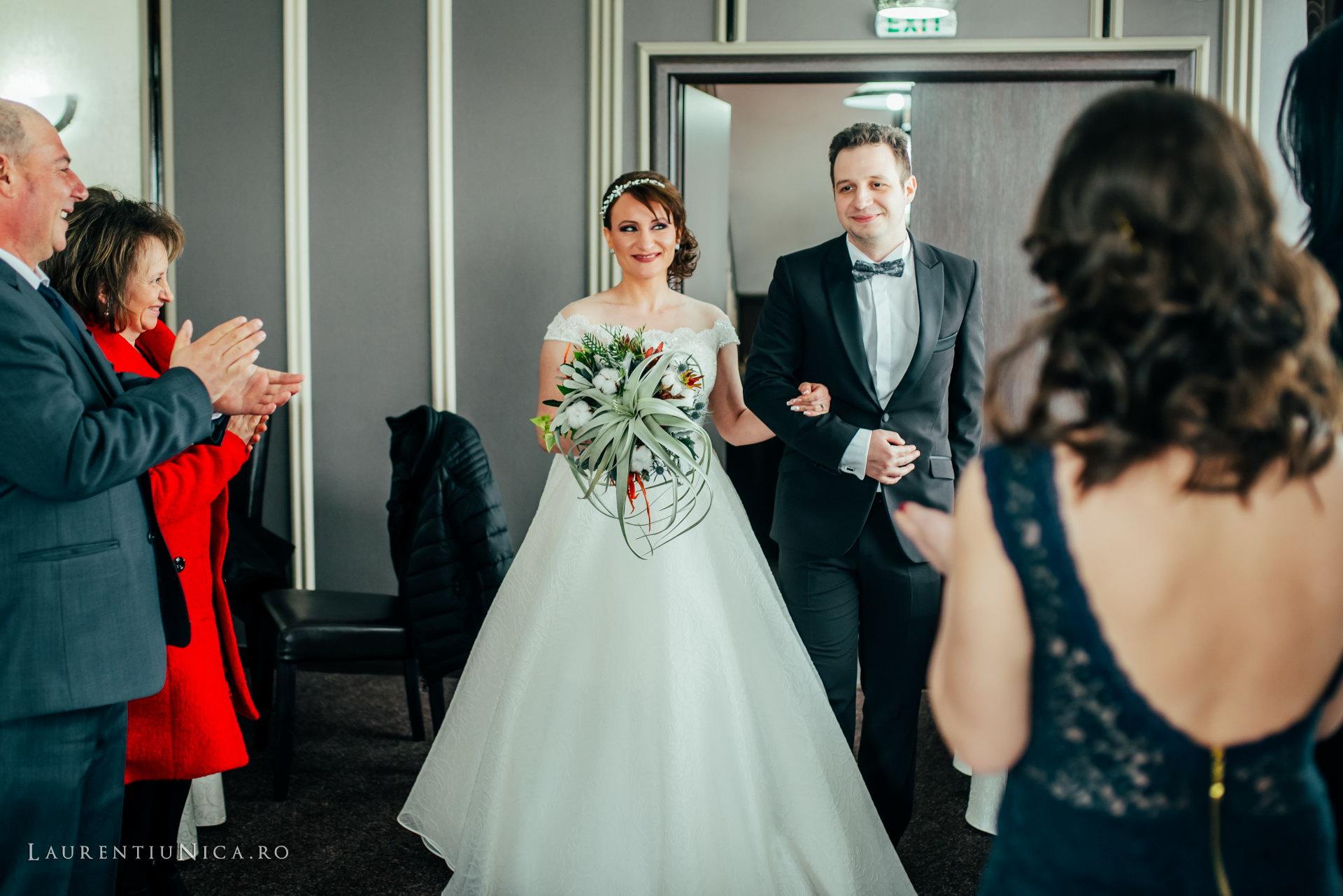 daniela si marius fotografii nunta craiova laurentiu nica12 - Daniela & Marius | Fotografii nunta