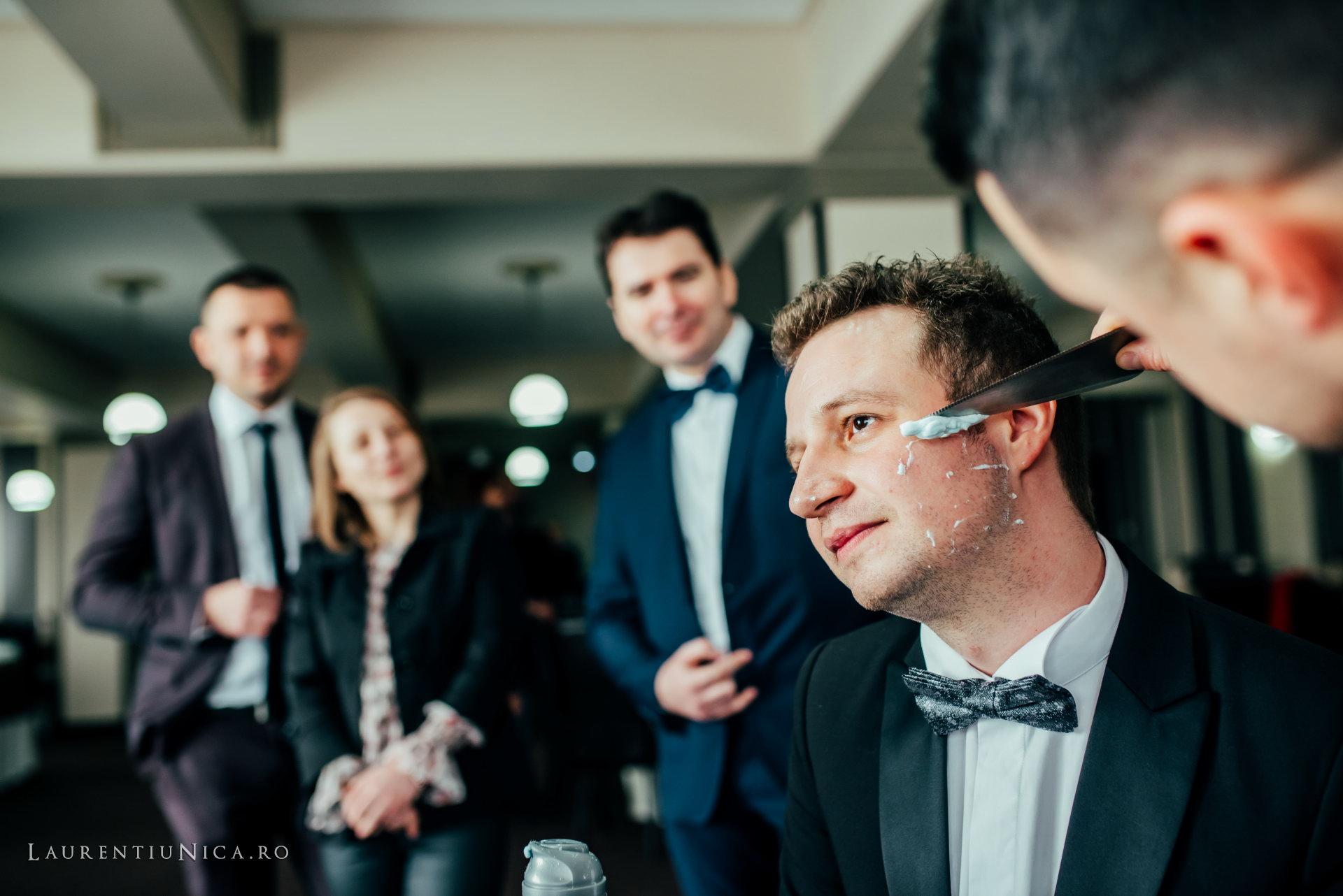 daniela si marius fotografii nunta craiova laurentiu nica13 - Daniela & Marius | Fotografii nunta