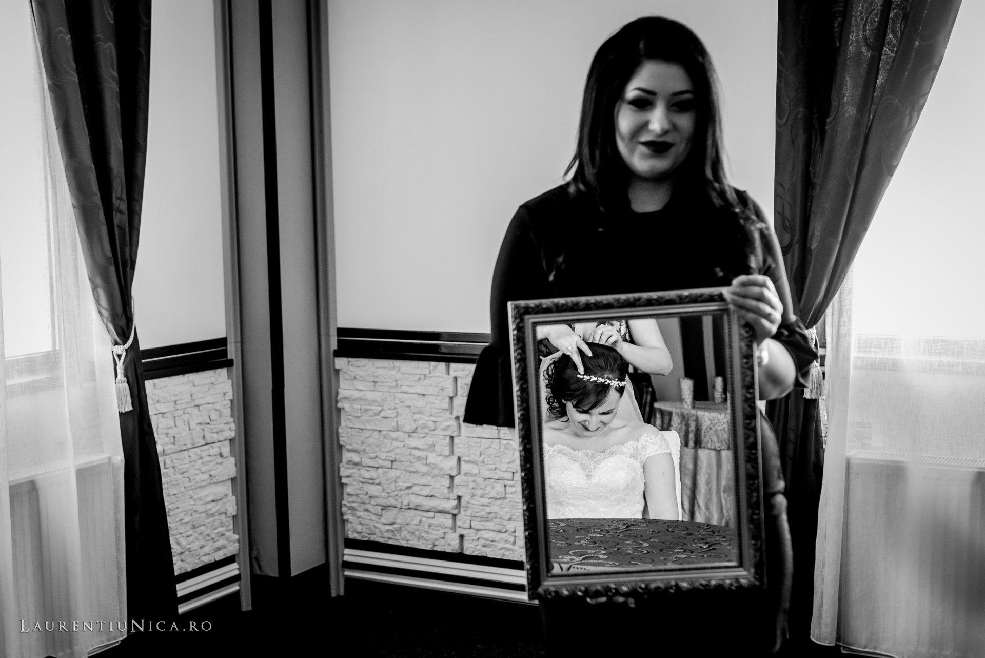daniela si marius fotografii nunta craiova laurentiu nica14 - Daniela & Marius | Fotografii nunta