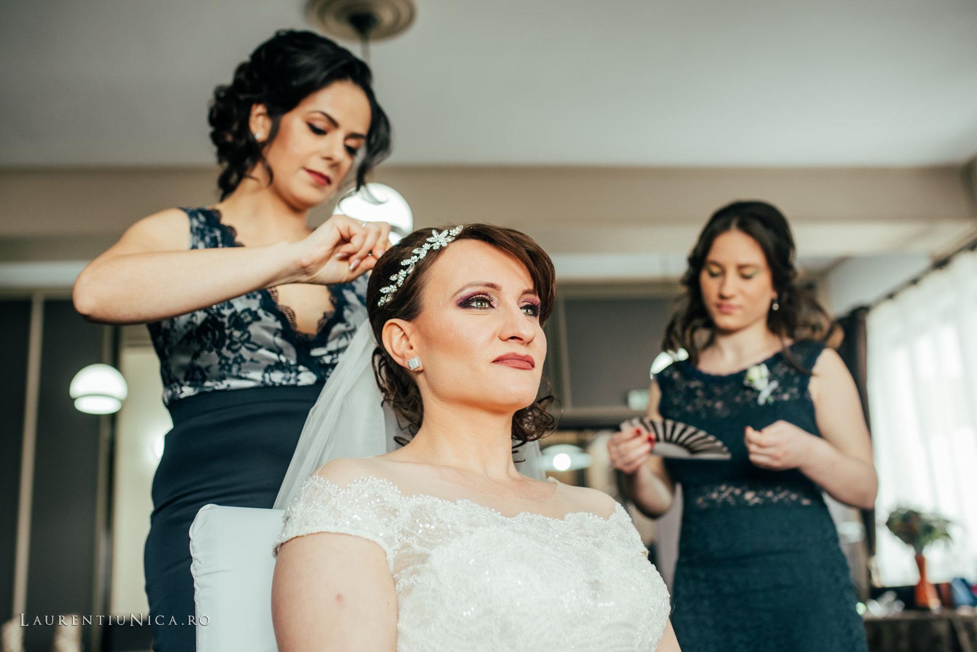 daniela si marius fotografii nunta craiova laurentiu nica15 - Daniela & Marius | Fotografii nunta