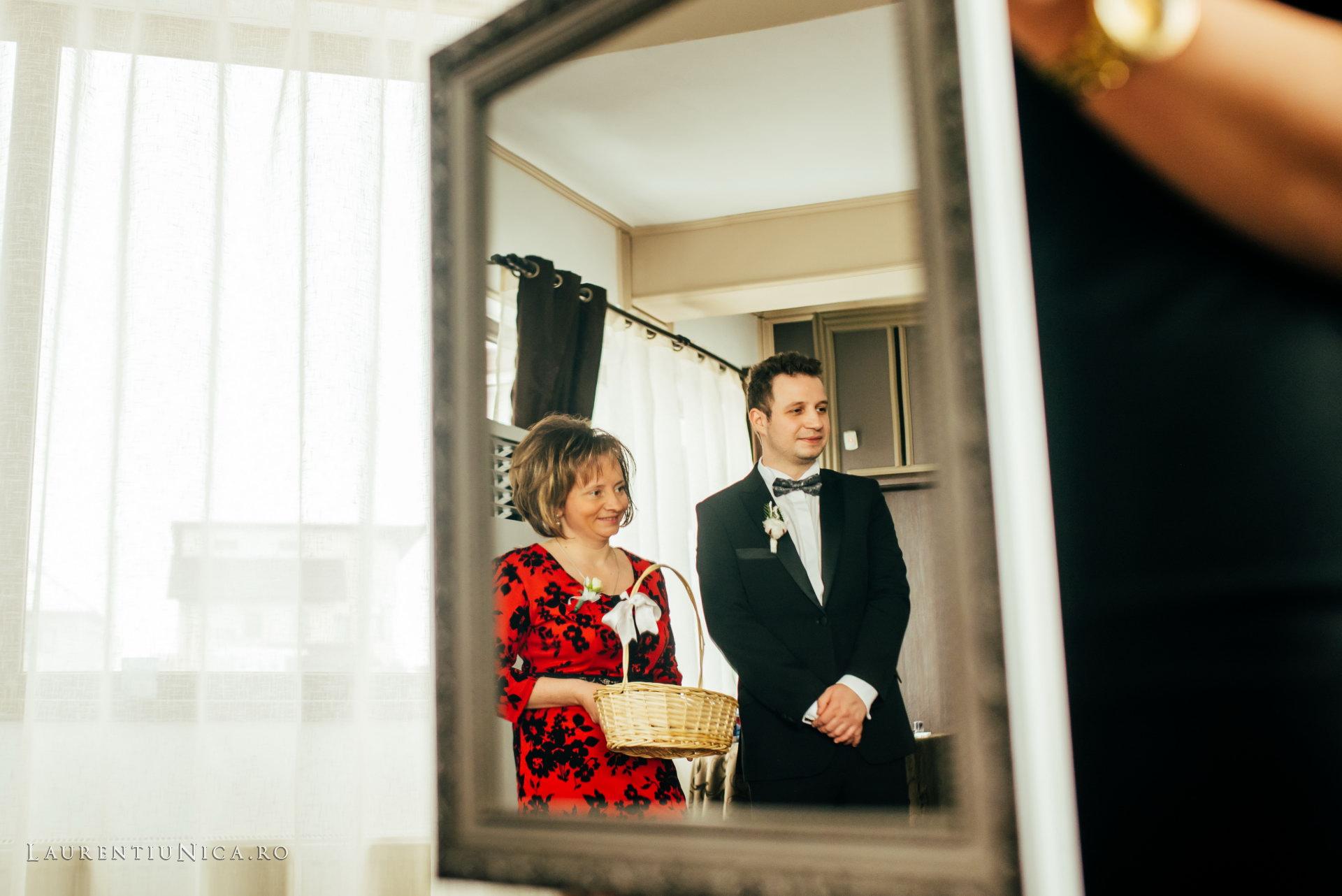 daniela si marius fotografii nunta craiova laurentiu nica16 - Daniela & Marius | Fotografii nunta