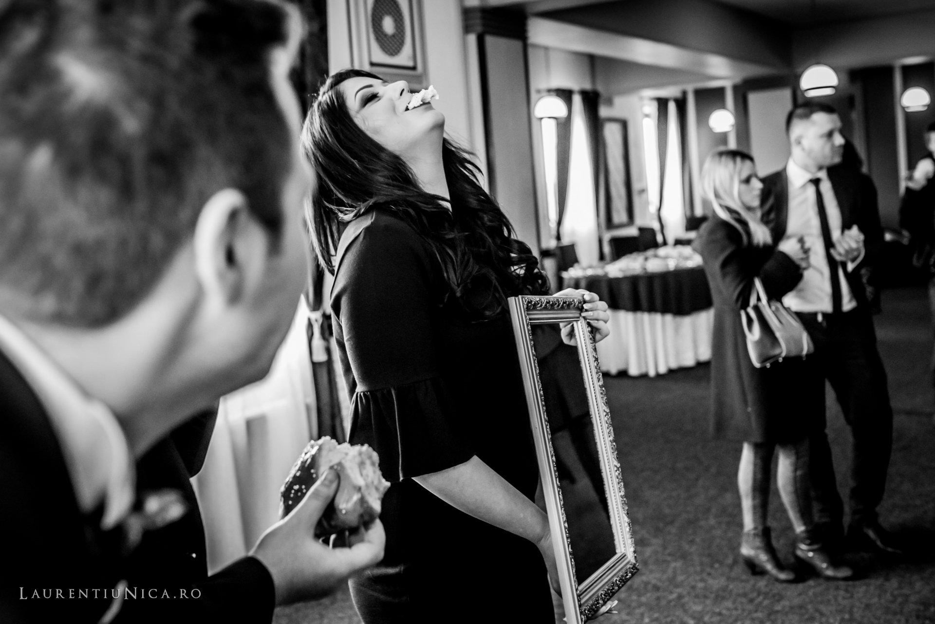 daniela si marius fotografii nunta craiova laurentiu nica17 - Daniela & Marius | Fotografii nunta