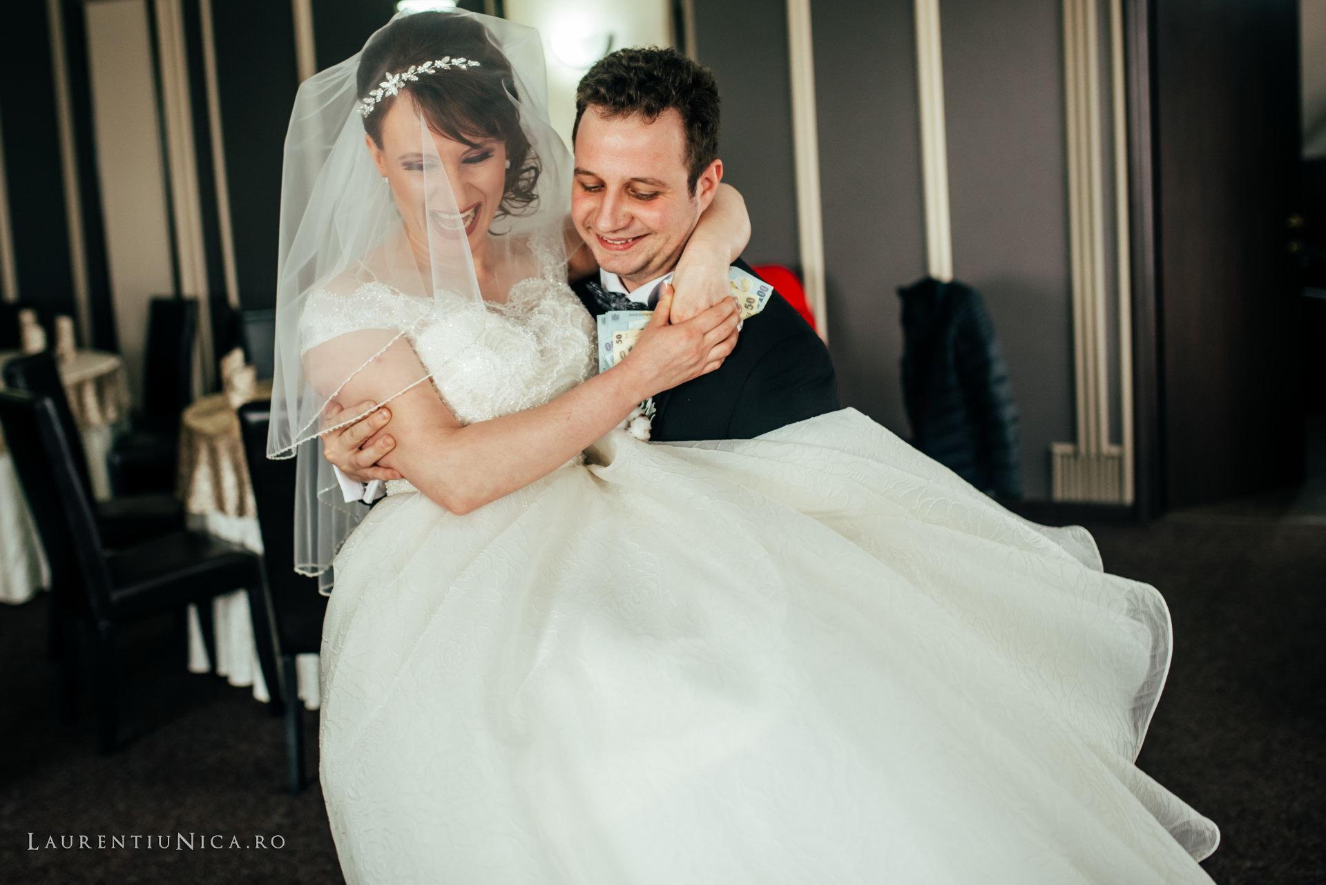 daniela si marius fotografii nunta craiova laurentiu nica18 - Daniela & Marius | Fotografii nunta