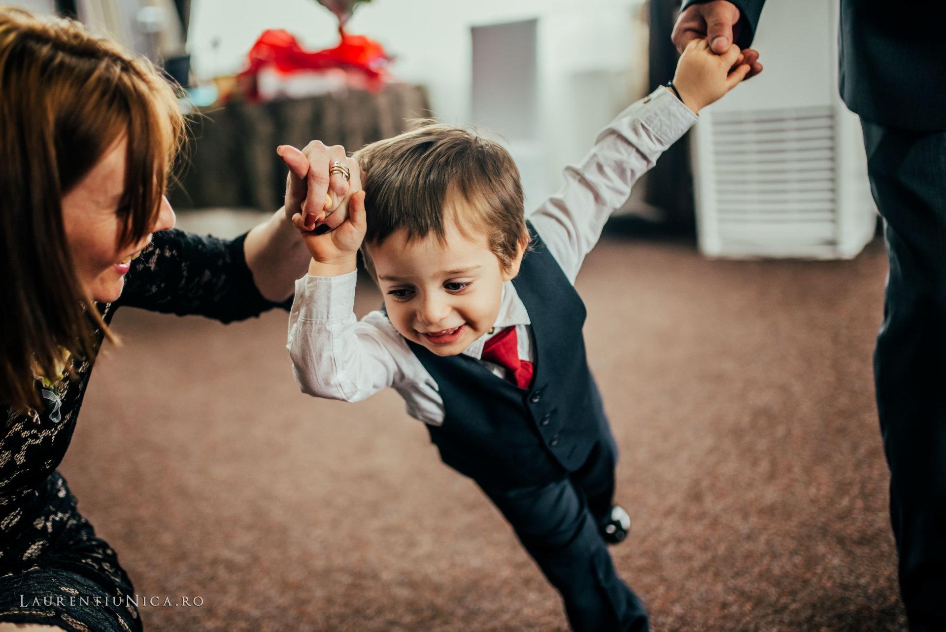daniela si marius fotografii nunta craiova laurentiu nica20 - Daniela & Marius | Fotografii nunta