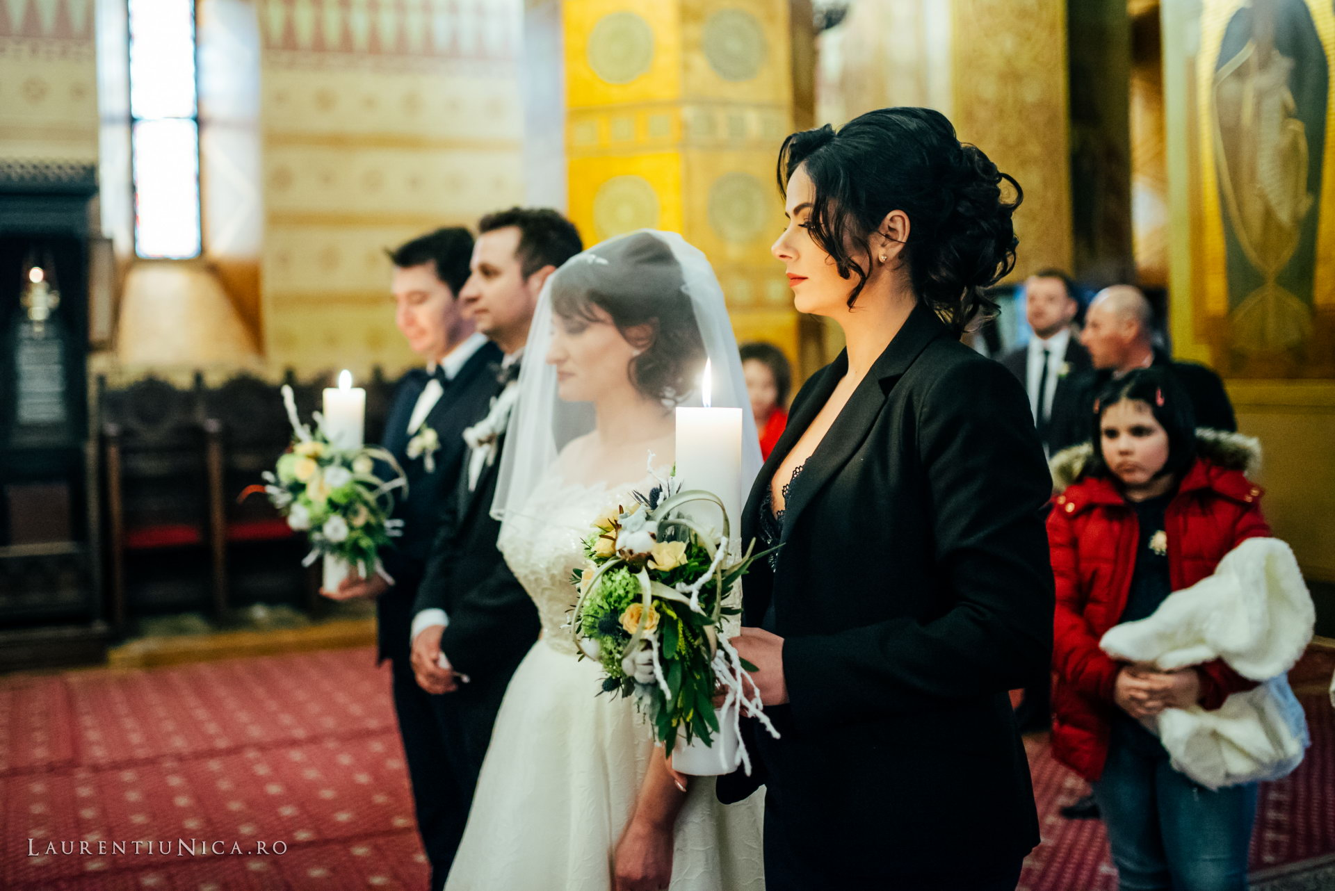 daniela si marius fotografii nunta craiova laurentiu nica21 - Daniela & Marius | Fotografii nunta
