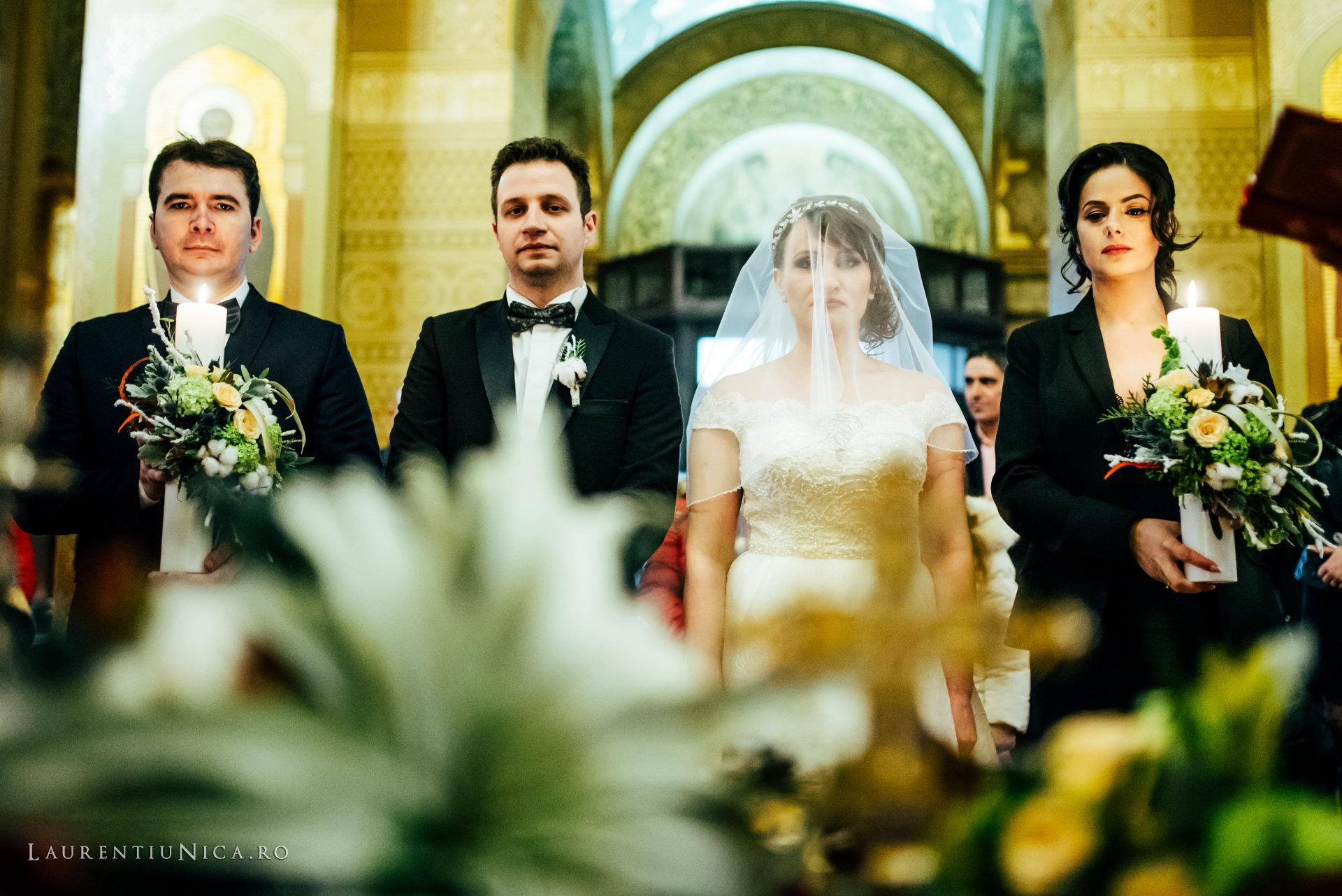 daniela si marius fotografii nunta craiova laurentiu nica22 - Daniela & Marius | Fotografii nunta
