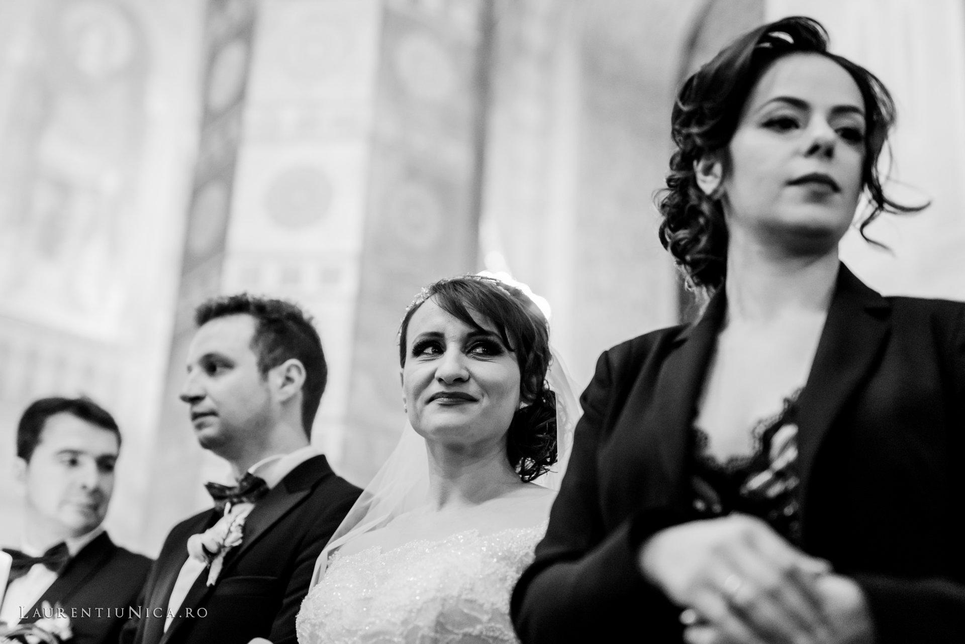 daniela si marius fotografii nunta craiova laurentiu nica23 - Daniela & Marius | Fotografii nunta