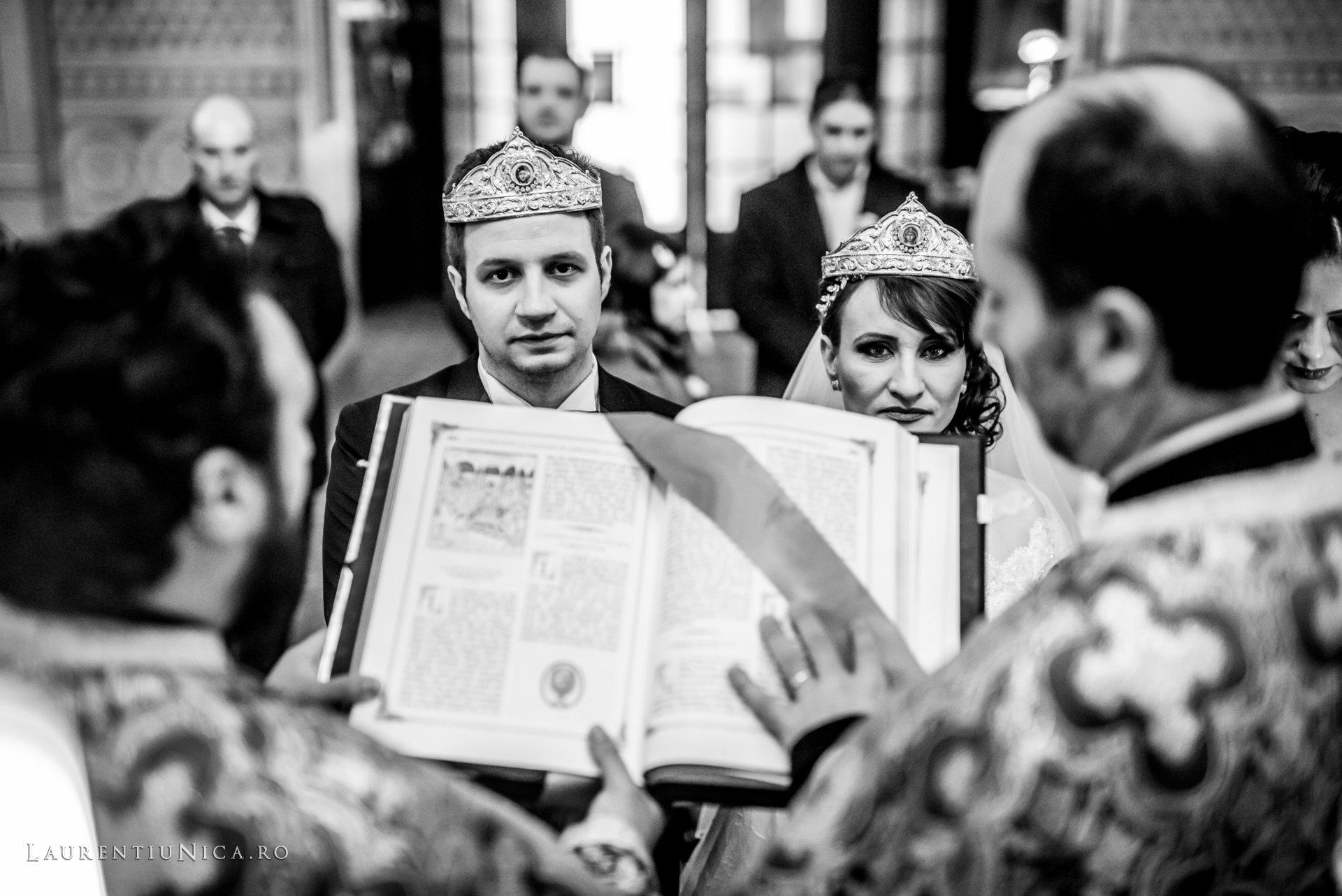 daniela si marius fotografii nunta craiova laurentiu nica24 - Daniela & Marius | Fotografii nunta