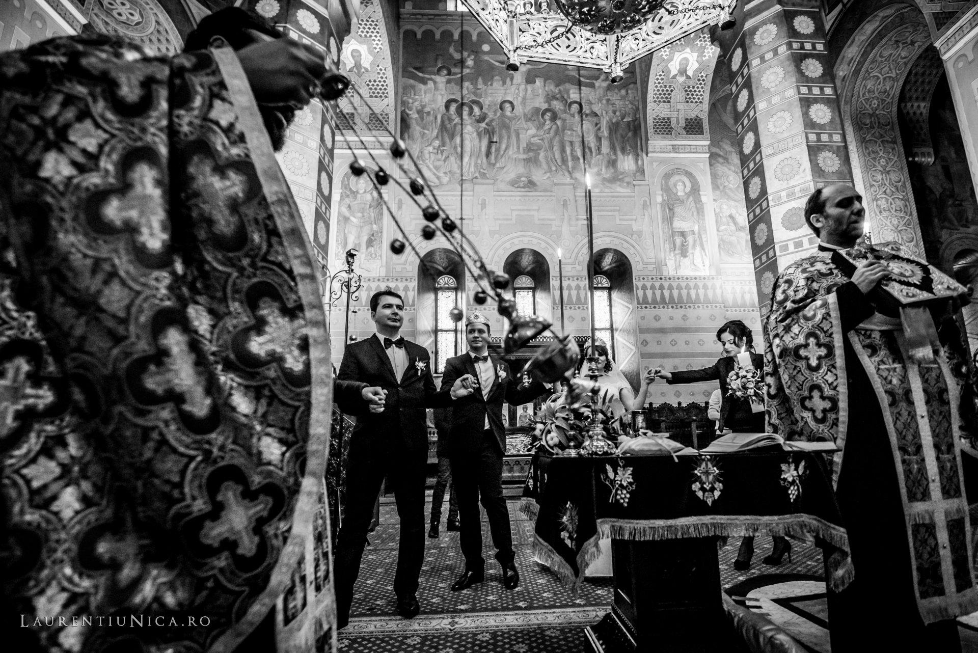 daniela si marius fotografii nunta craiova laurentiu nica25 - Daniela & Marius | Fotografii nunta