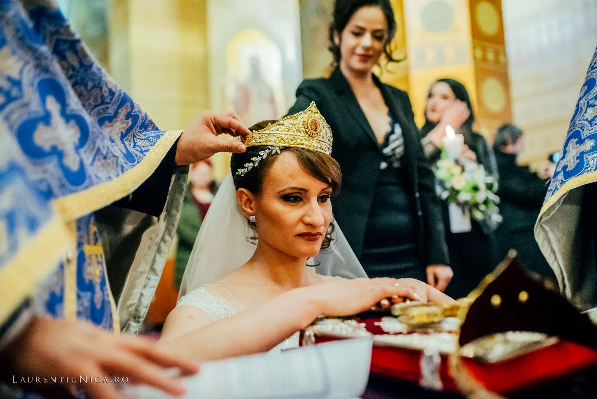 daniela si marius fotografii nunta craiova laurentiu nica27 - Daniela & Marius | Fotografii nunta