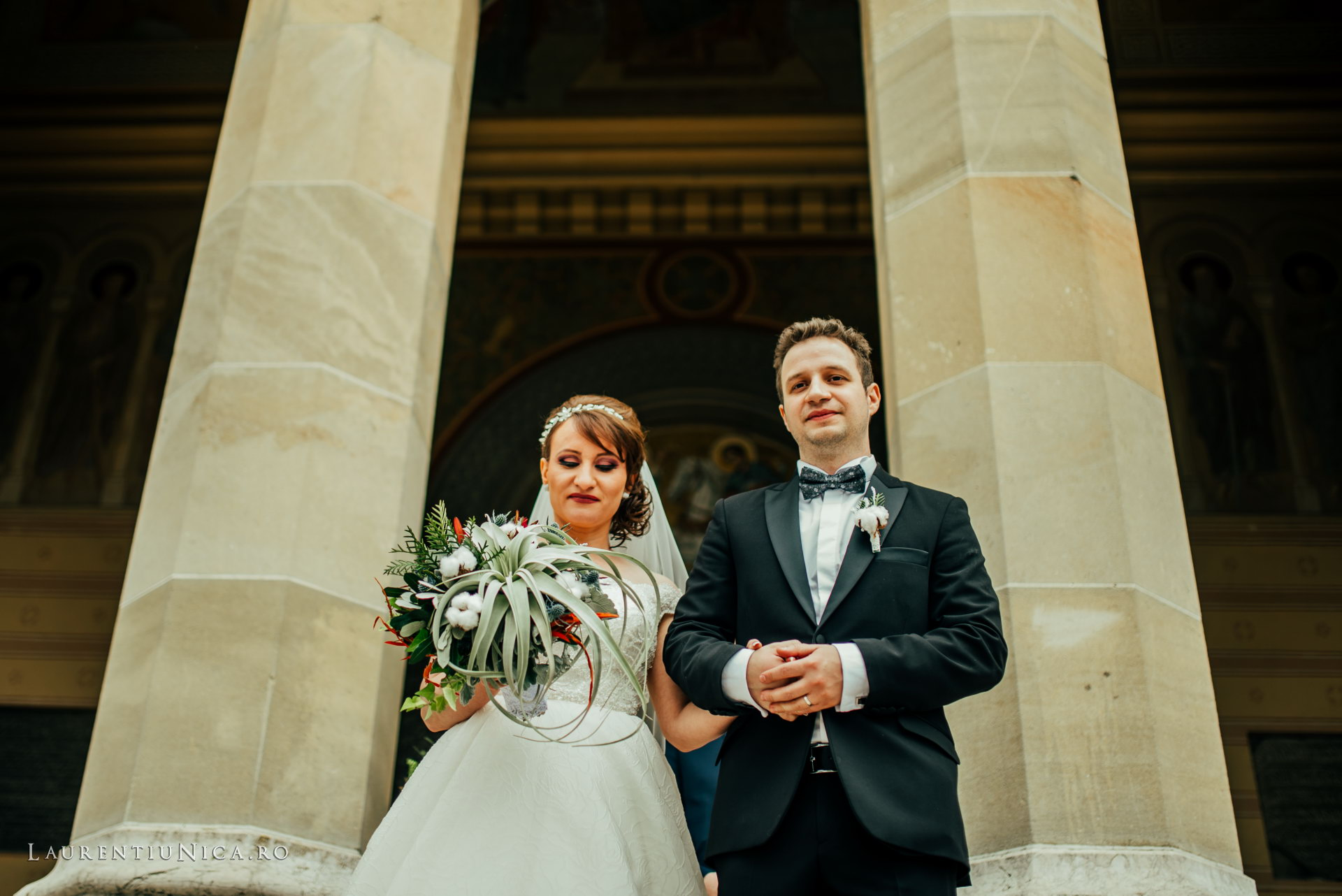 daniela si marius fotografii nunta craiova laurentiu nica29 - Daniela & Marius | Fotografii nunta