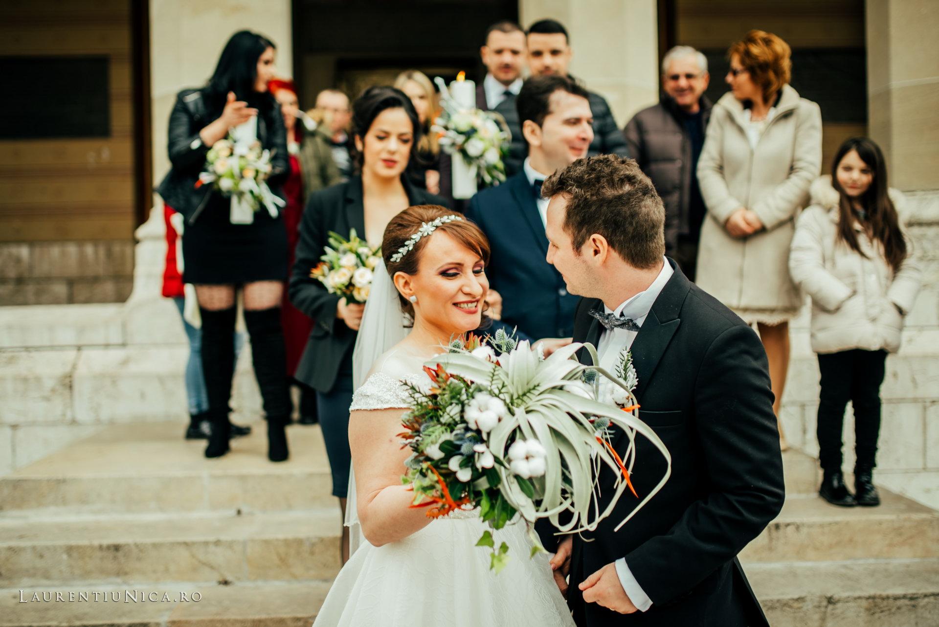 daniela si marius fotografii nunta craiova laurentiu nica30 - Daniela & Marius | Fotografii nunta