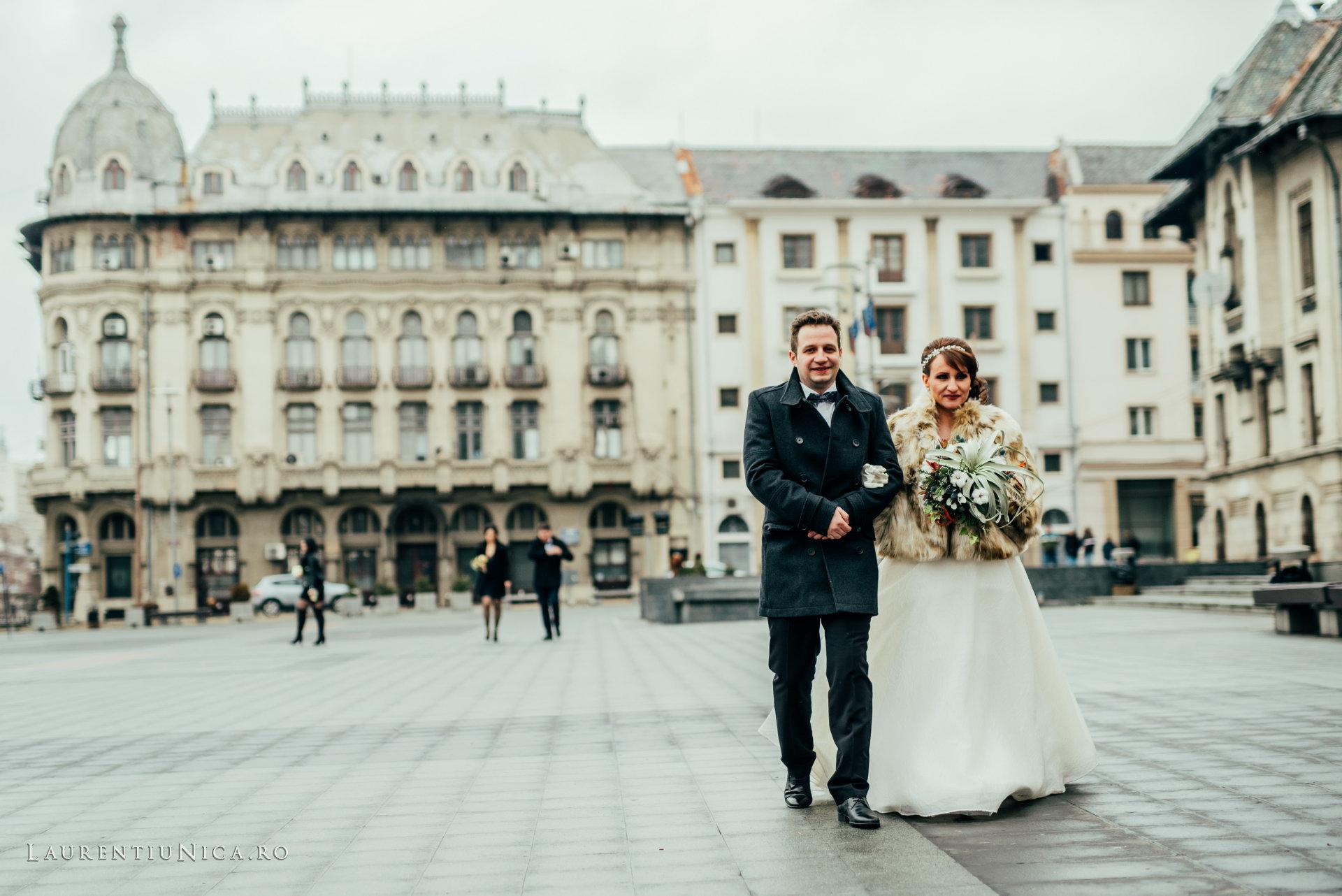 daniela si marius fotografii nunta craiova laurentiu nica31 - Daniela & Marius | Fotografii nunta