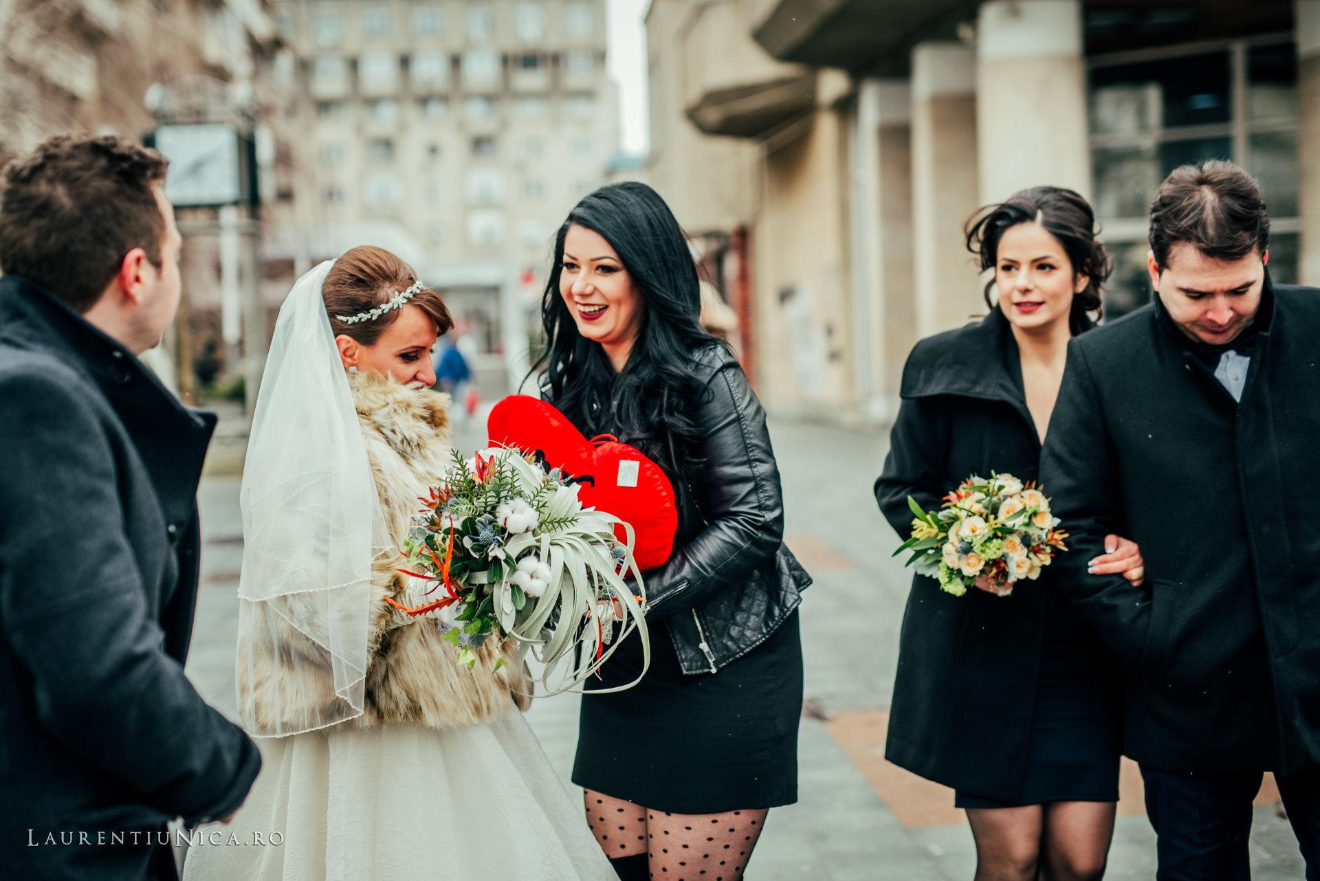 daniela si marius fotografii nunta craiova laurentiu nica32 - Daniela & Marius | Fotografii nunta