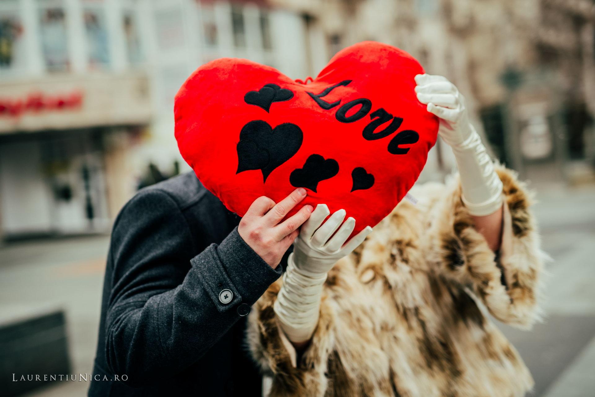 daniela si marius fotografii nunta craiova laurentiu nica33 - Daniela & Marius | Fotografii nunta