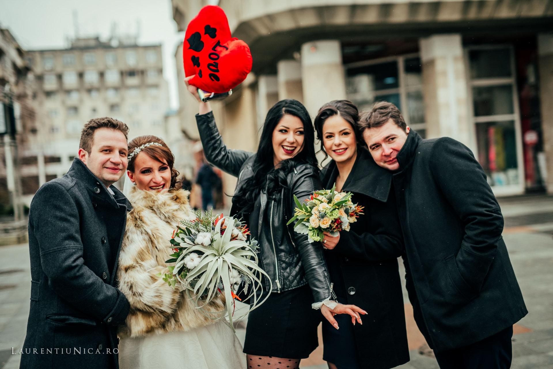 daniela si marius fotografii nunta craiova laurentiu nica34 - Daniela & Marius | Fotografii nunta