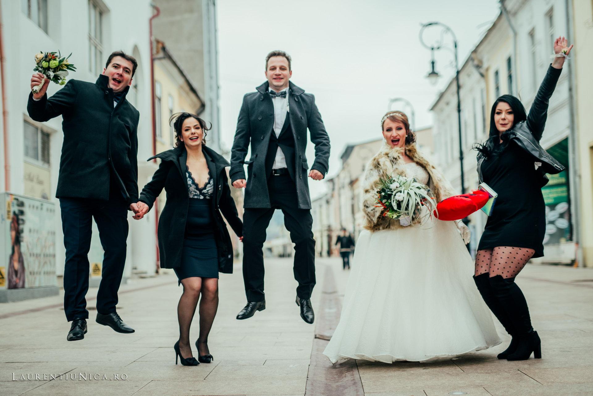 daniela si marius fotografii nunta craiova laurentiu nica35 - Daniela & Marius | Fotografii nunta